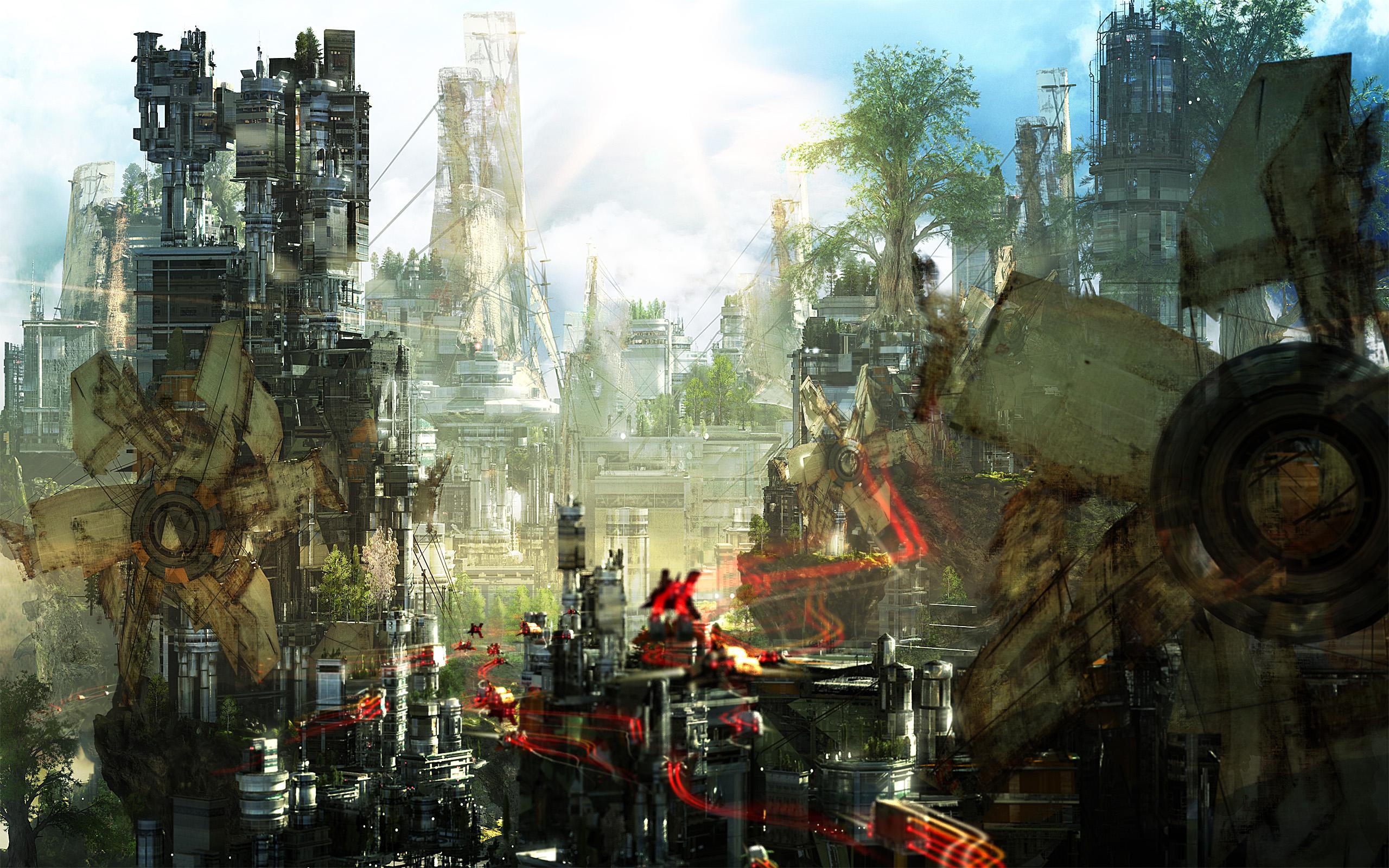 Игры для PS4  Лучшие игры для PS4  PlayStation