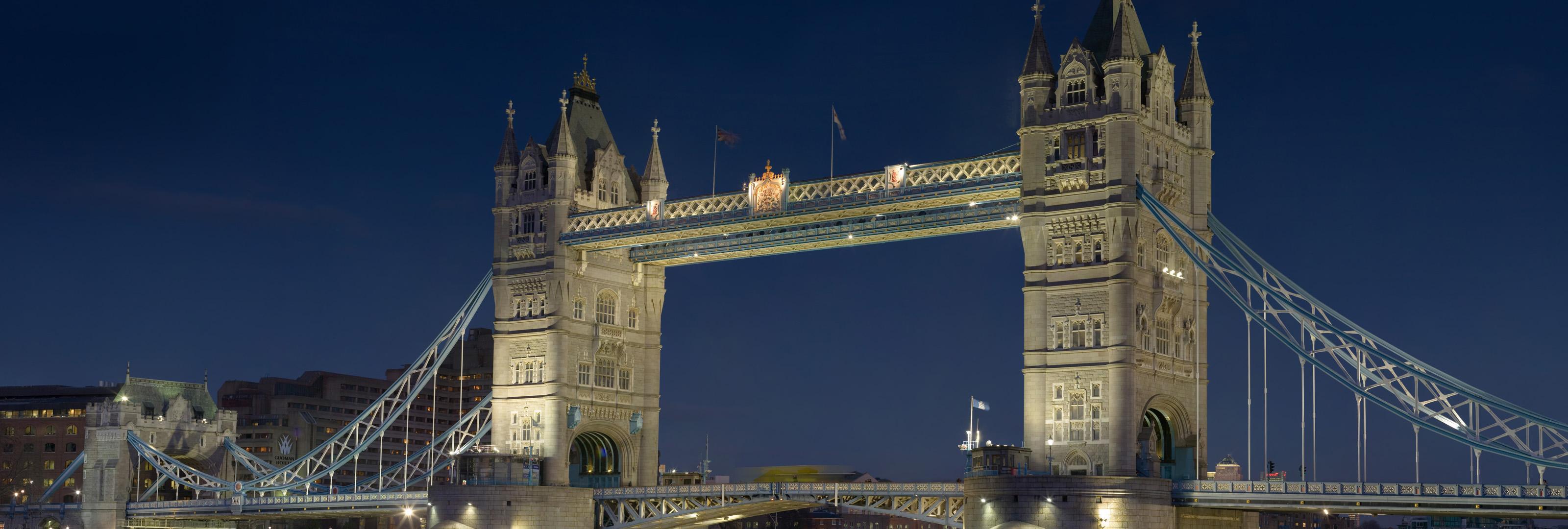 bridge | free desktop wallpapers for widescreen, hd and mobile