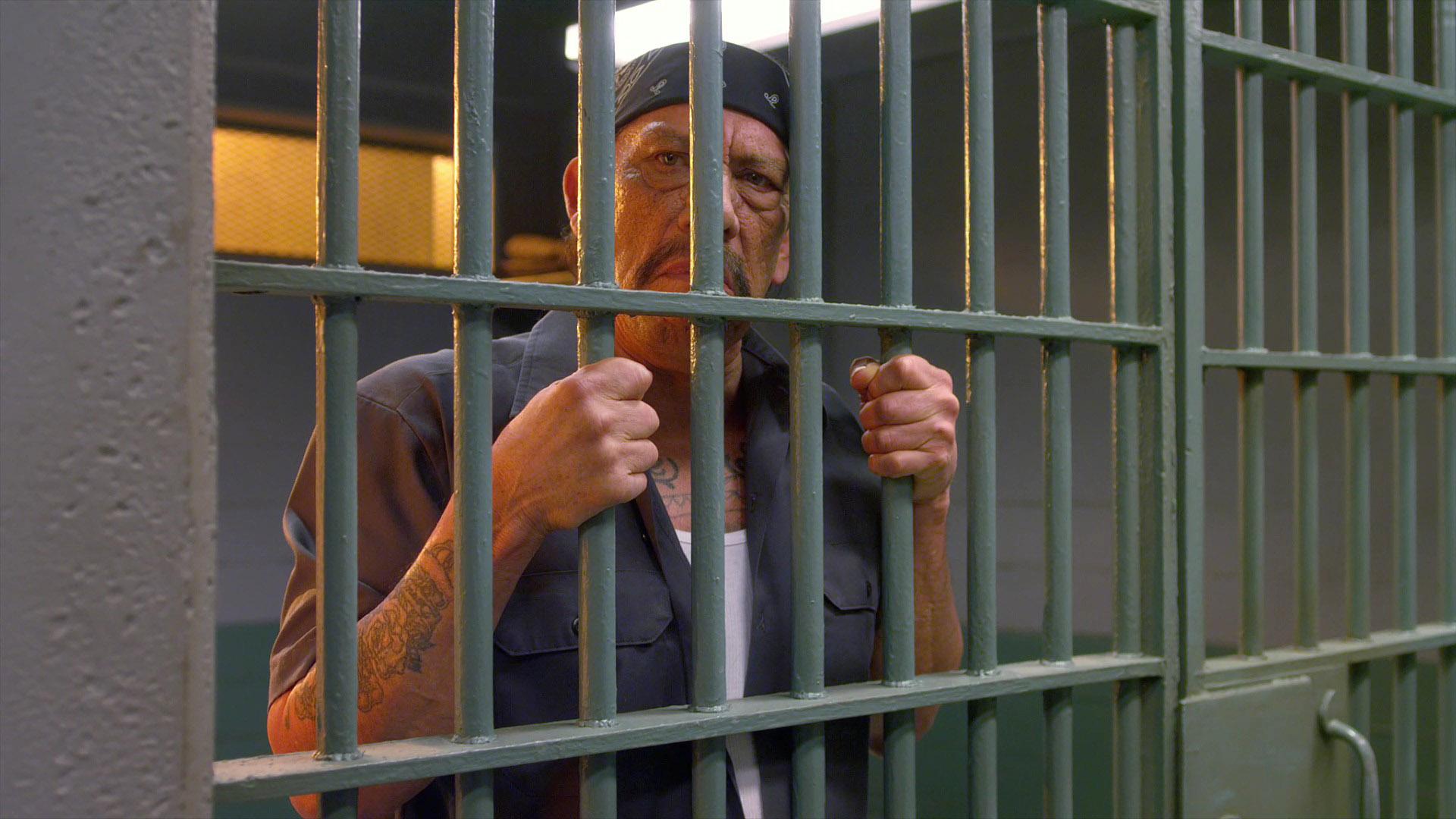 Поздравления парню который сидит в тюрьме