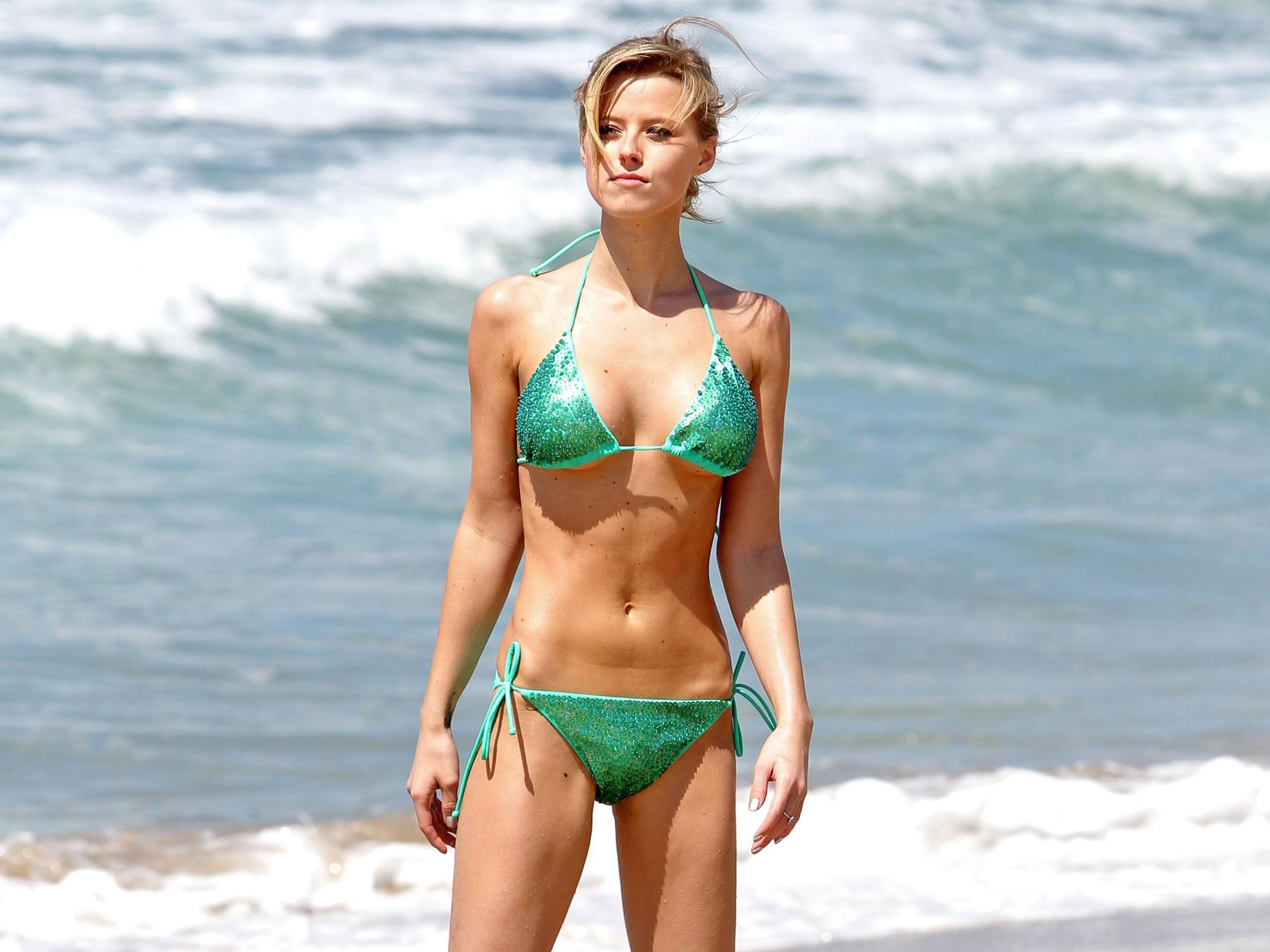 Feet Swimsuit Vanessa Lengies  nude (85 images), iCloud, see through