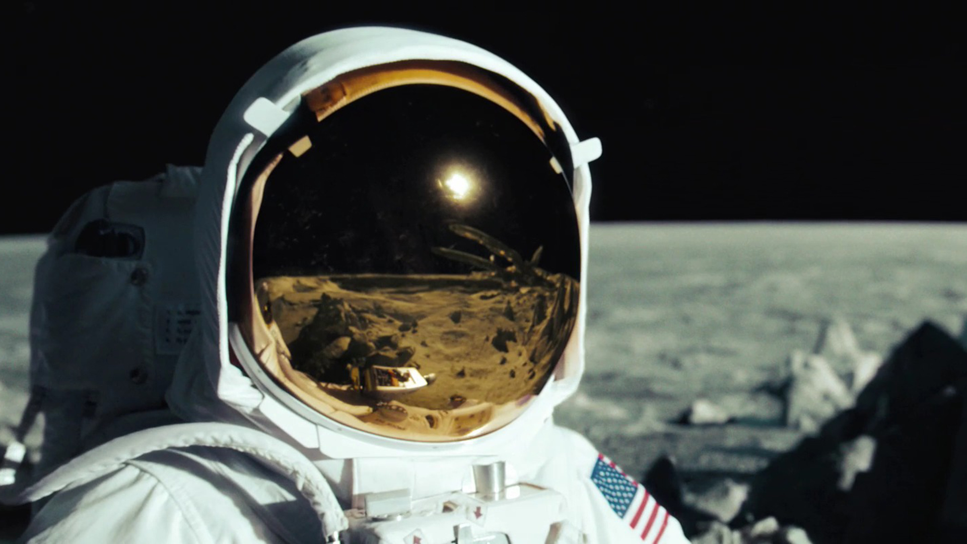 astronauts to go to moon - photo #21