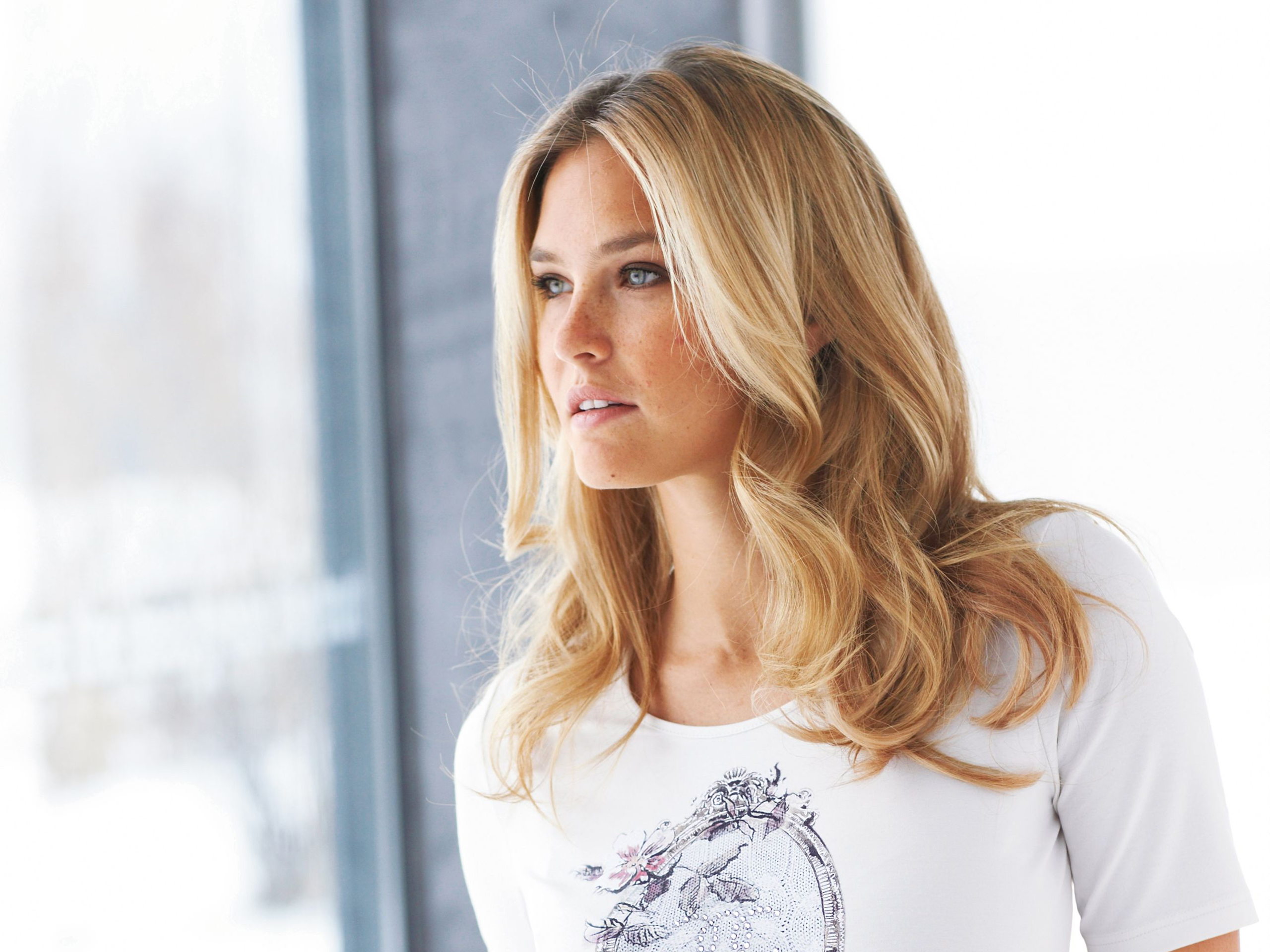 Bar Refaeli | Free Desktop Wallpapers for HD, Widescreen and Mobile ... Bar Refaeli