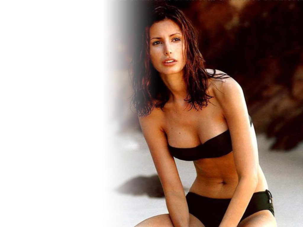 Paloma Faith Nude Photos and Videos,Jennifer Aboul leaked Erotic clip Hannah martin nude 27 photos,Barbara Palvin UHQ 2013 L'Oreal Studio Line Shoot