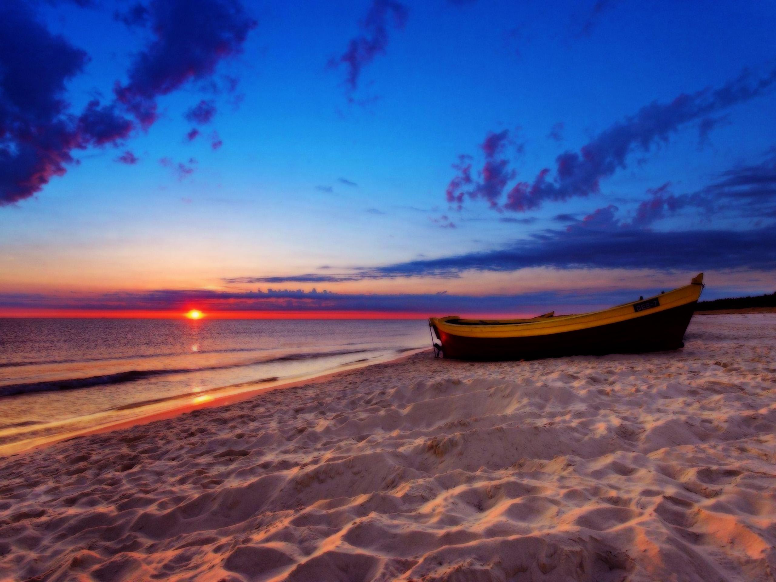 amazing photos beach wallpapers - photo #18