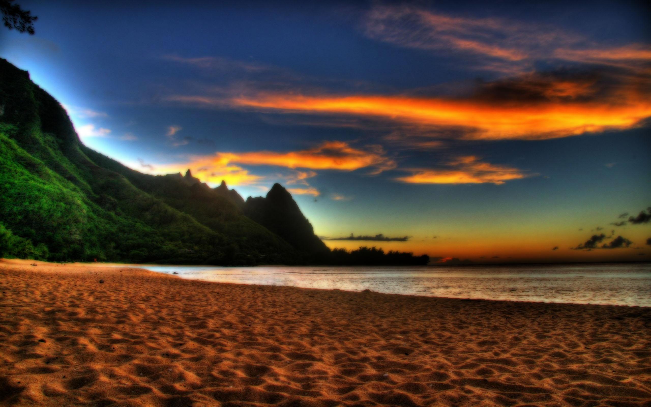 amazing photos beach wallpapers - photo #39