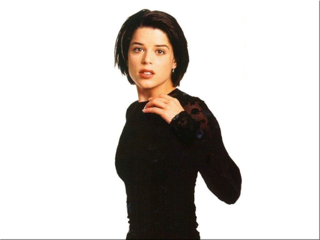adrianne neve campbell wallpaper - photo #2