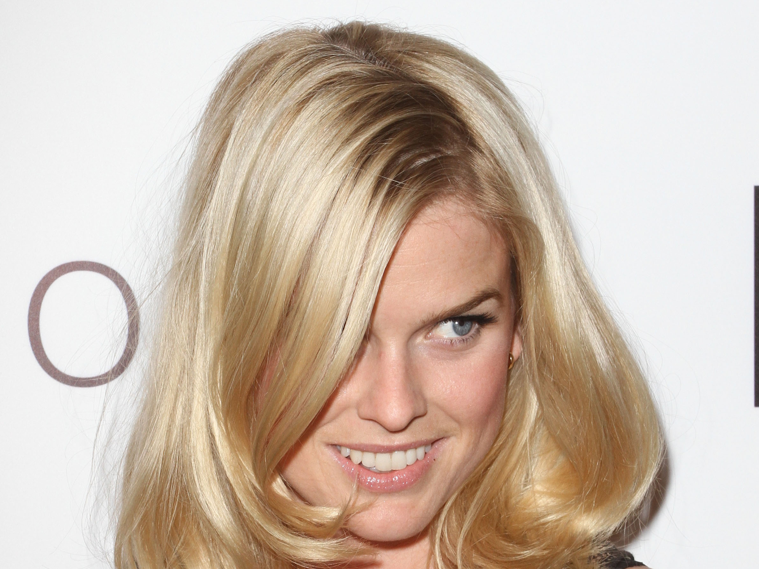 Alice Eve | Free Desktop Wallpapers for Widescreen, HD and ...