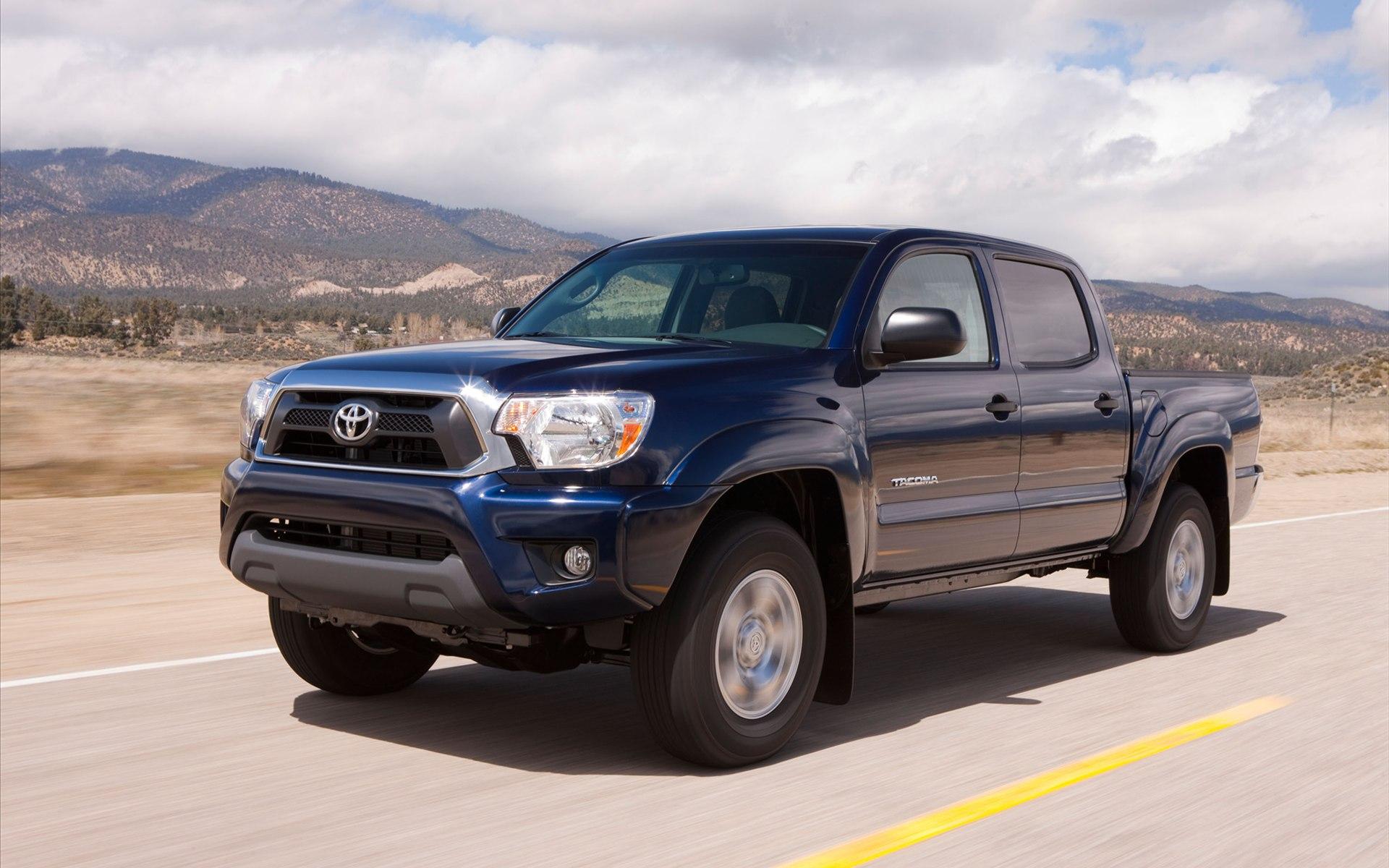 Terenska vozila Toyota-Tacoma-2012-015