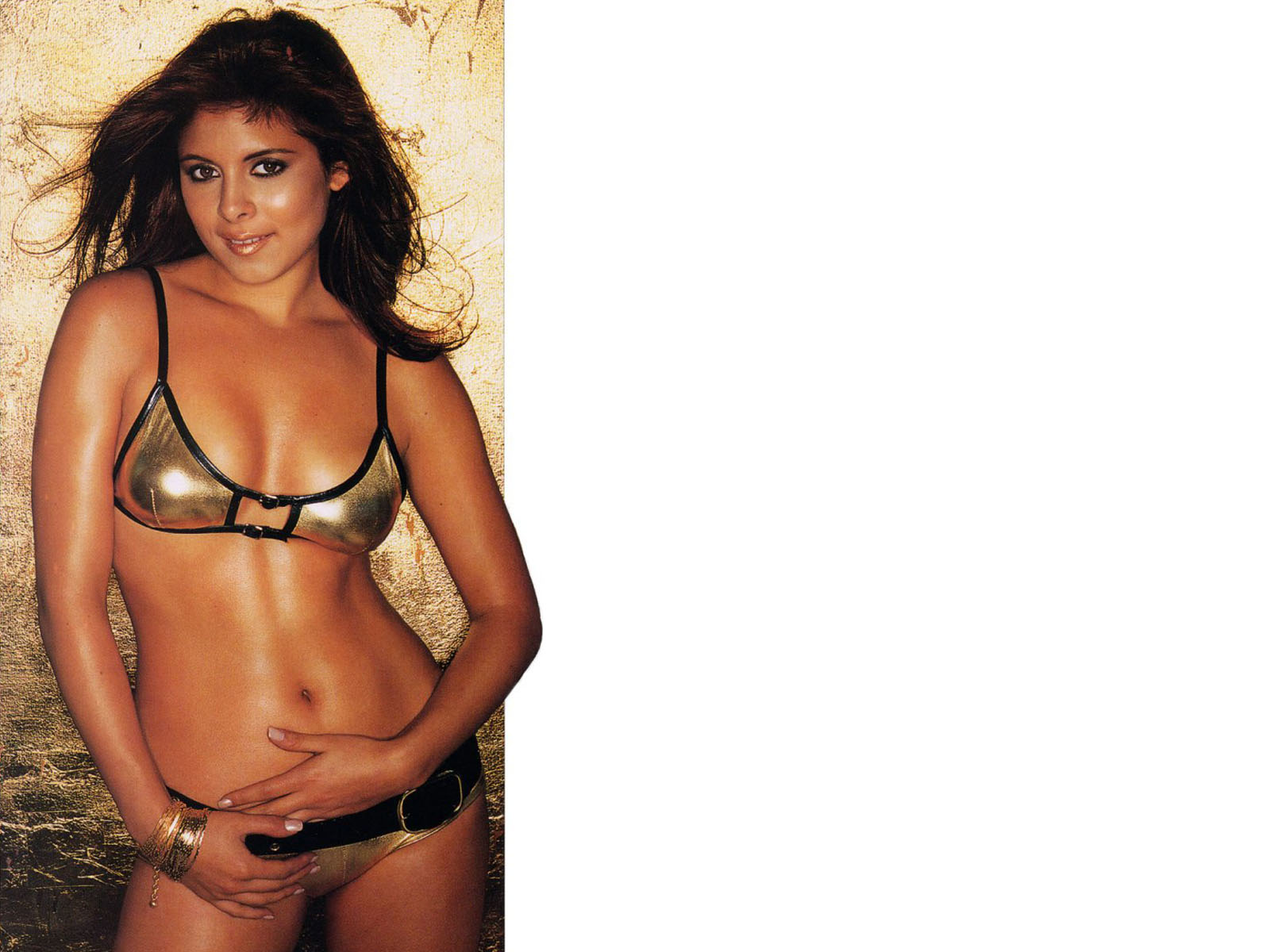 Jamie Lynn Sigler Hd Wallpapers