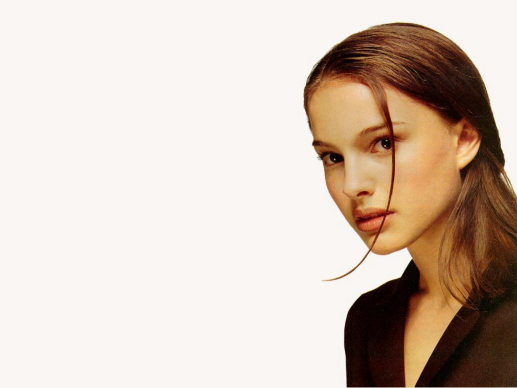 portman wallpapers and desktop - photo #6