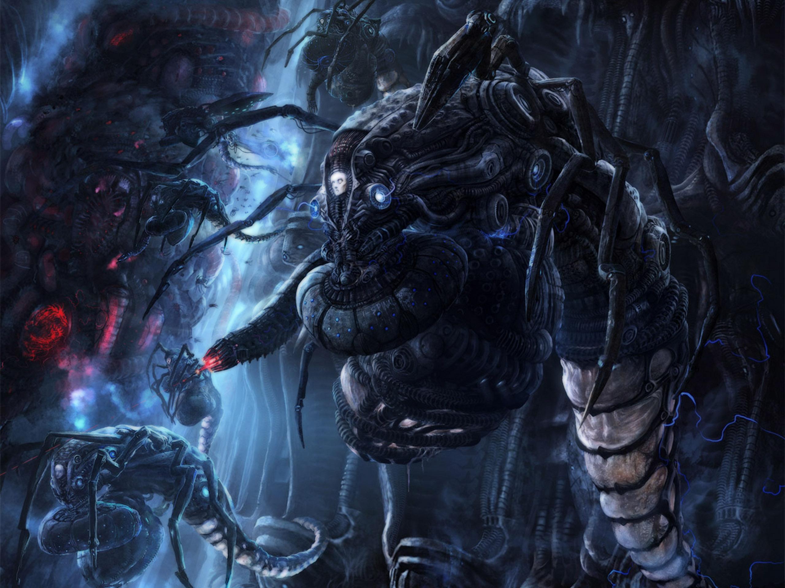 Fantasy-Sci-Fi-051.jpg