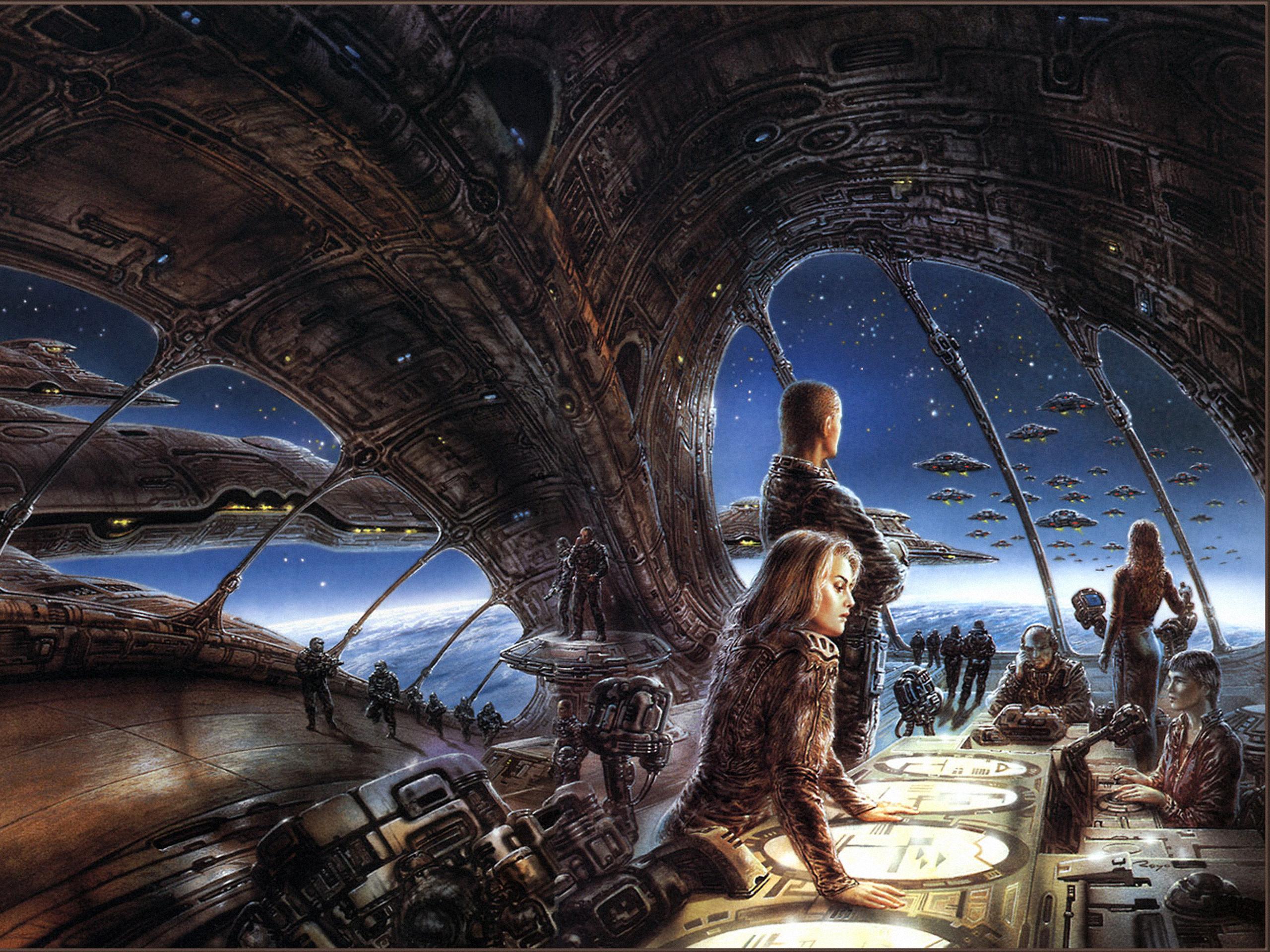 Fantasy-Sci-Fi-065.jpg