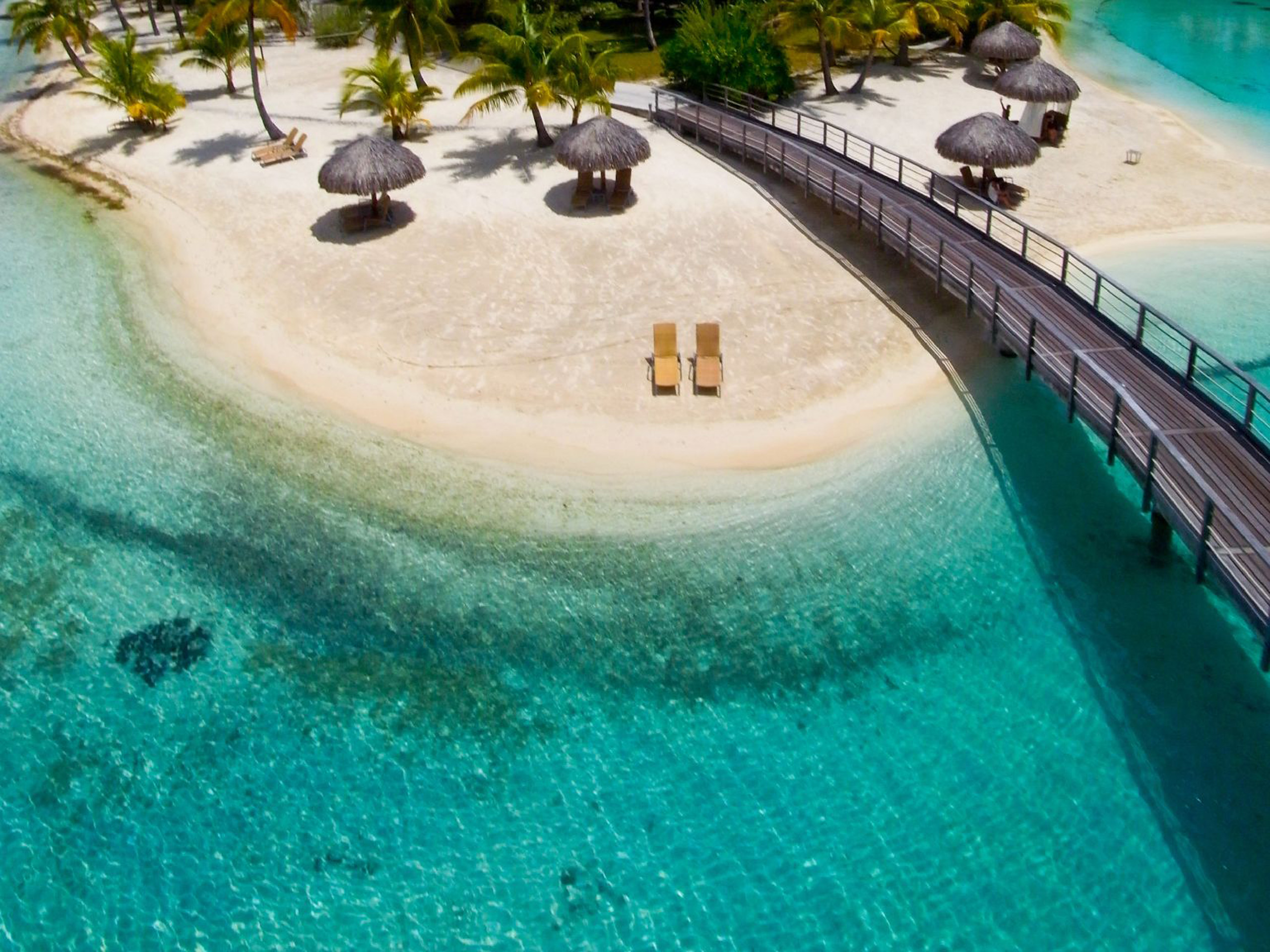 Popular Wallpaper High Resolution Bora Bora - Bora-Bora-Islands-019  2018_849178.jpg