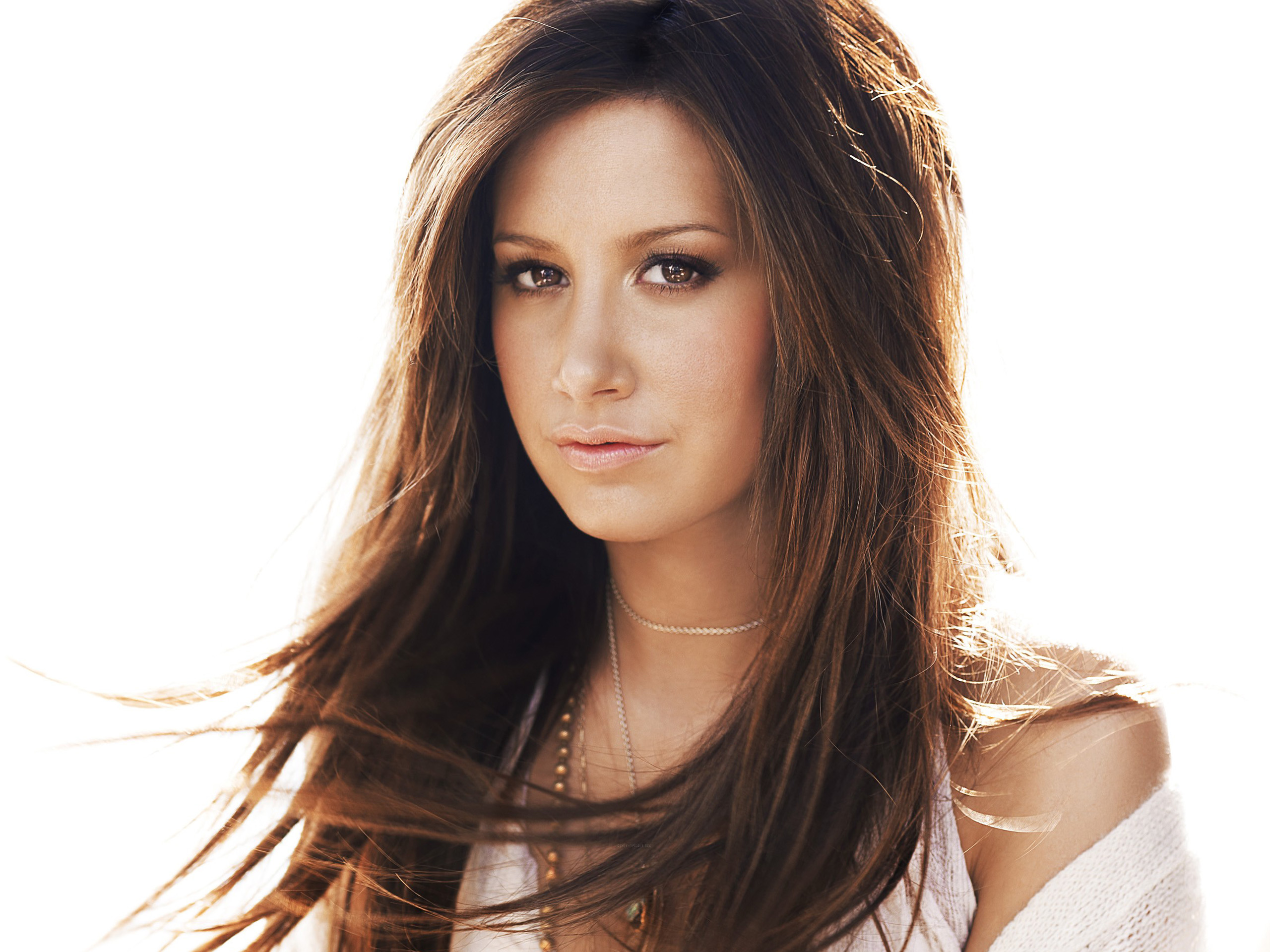 Ashley Tisdale Wallpapers Download Hd Ashley Tisdale Wallpapers