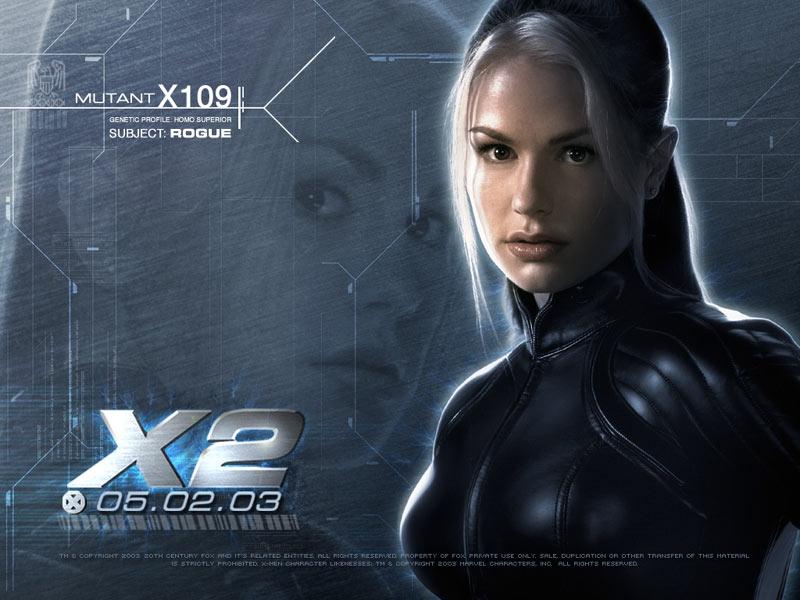 X-men 2 wallpaper #10004994 (1280x1024) | desktop download page.