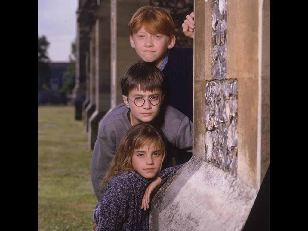 Beautiful Wallpaper Harry Potter Childhood - Harry-Potter-003  Pictures_801089.jpg