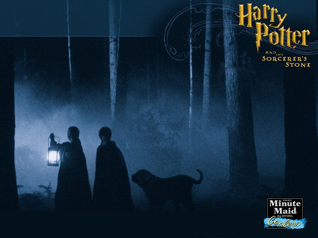 harry potter free desktop wallpapers for hd widescreen