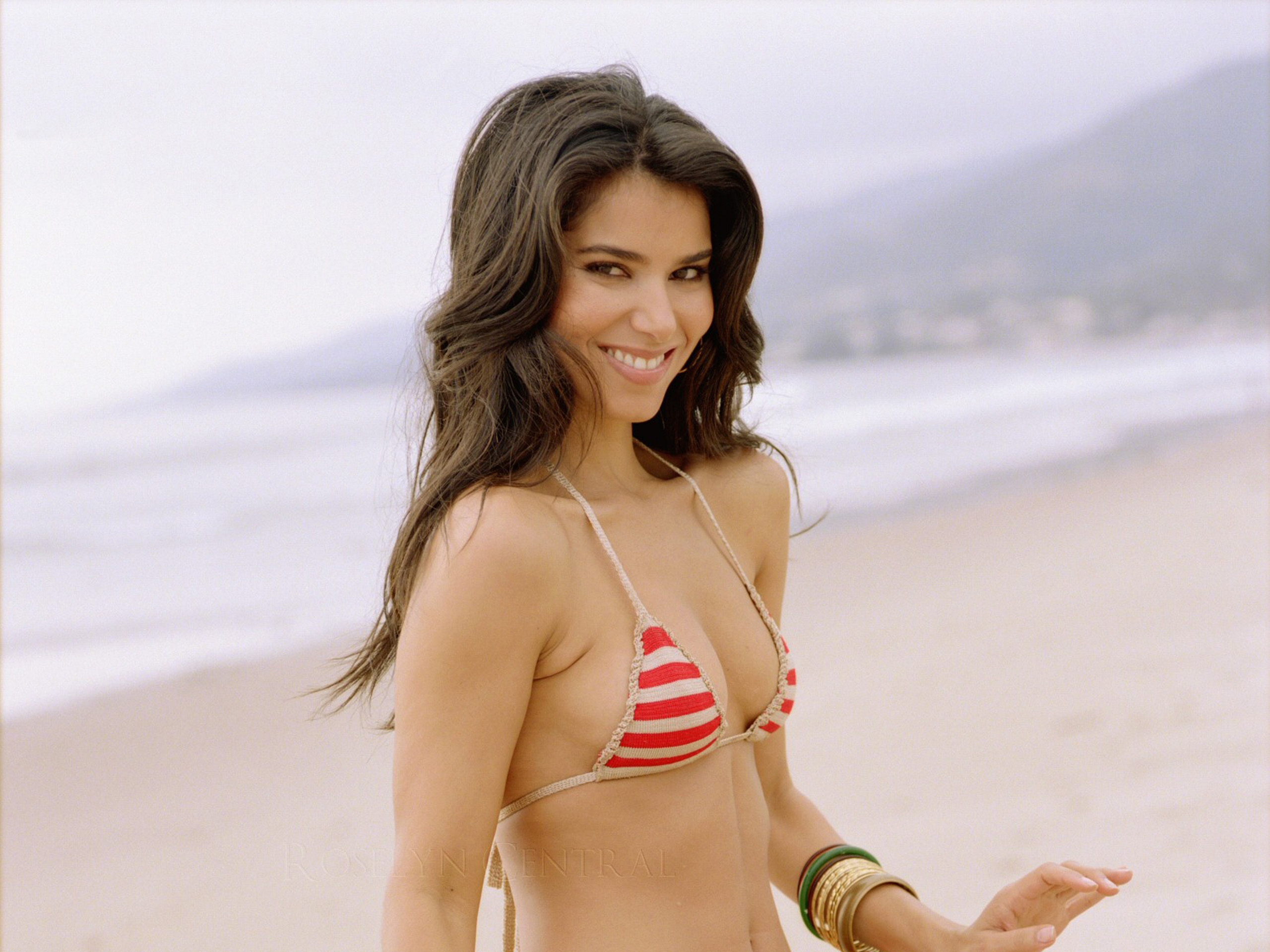 Roselyn Sanchez naked (52 photos), Sexy, Fappening, Selfie, butt 2019