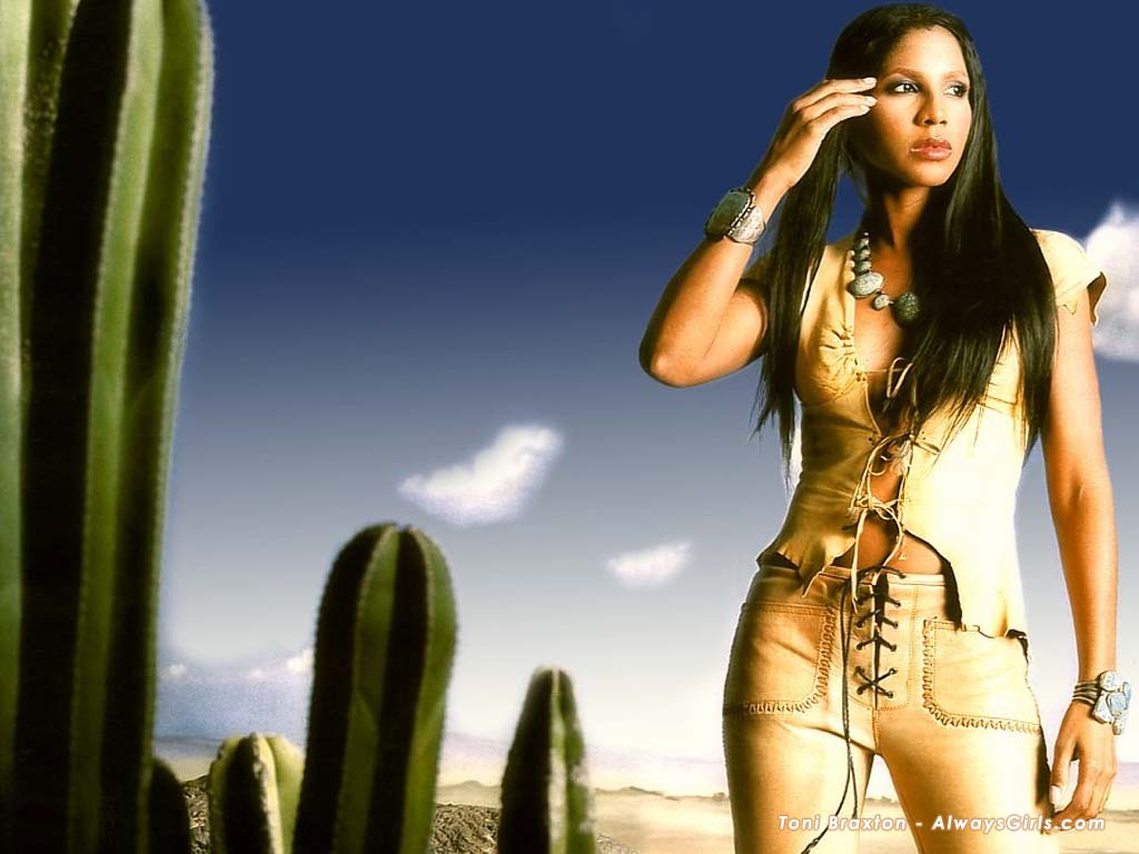 http://www.thewallpapers.org/photo/5496/Toni_Braxton-004.jpg