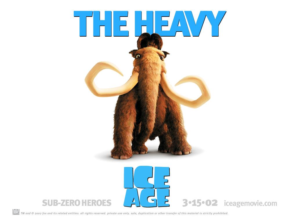 Ice Age 003