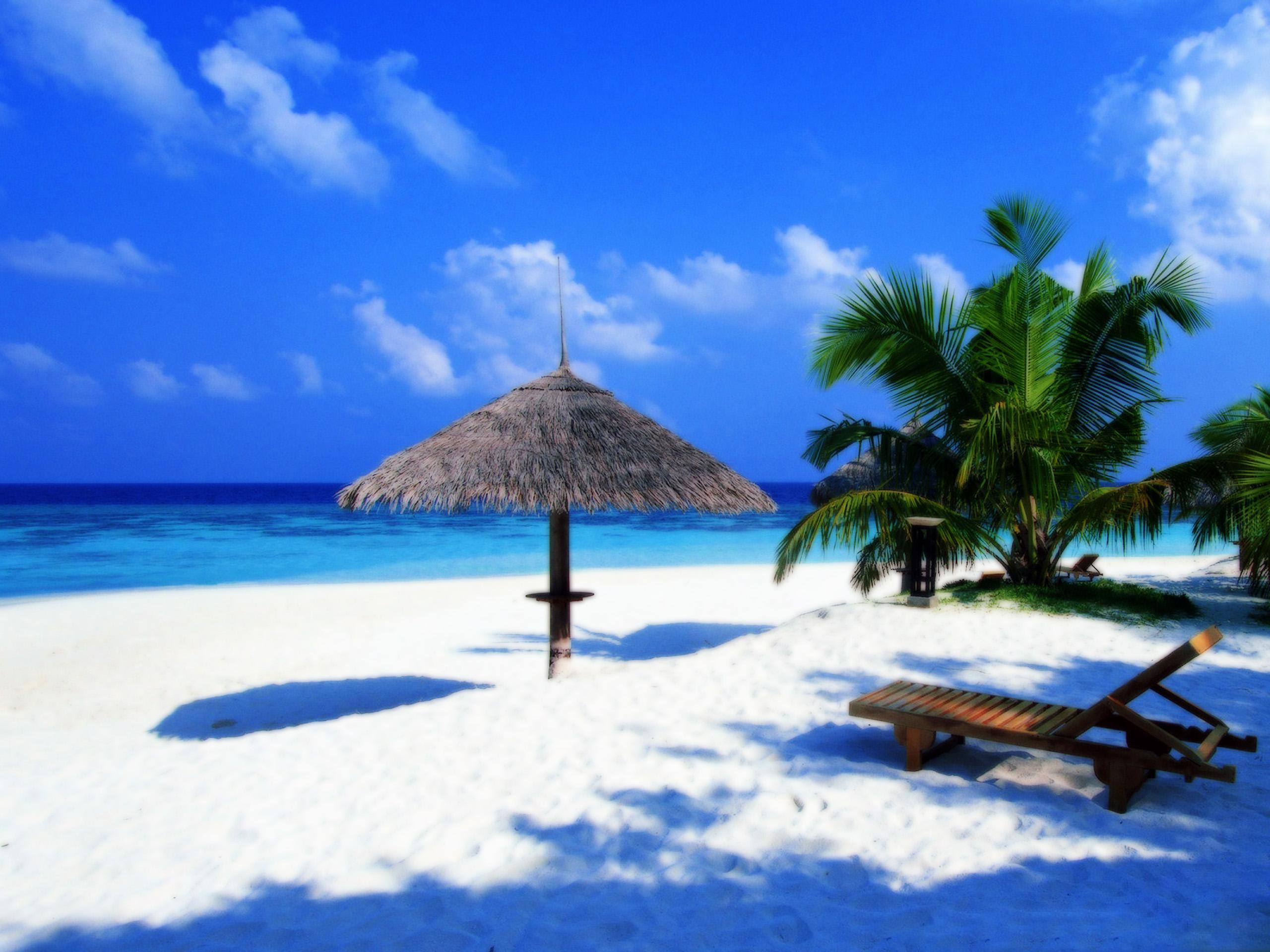 морской курорт  № 2832811 бесплатно