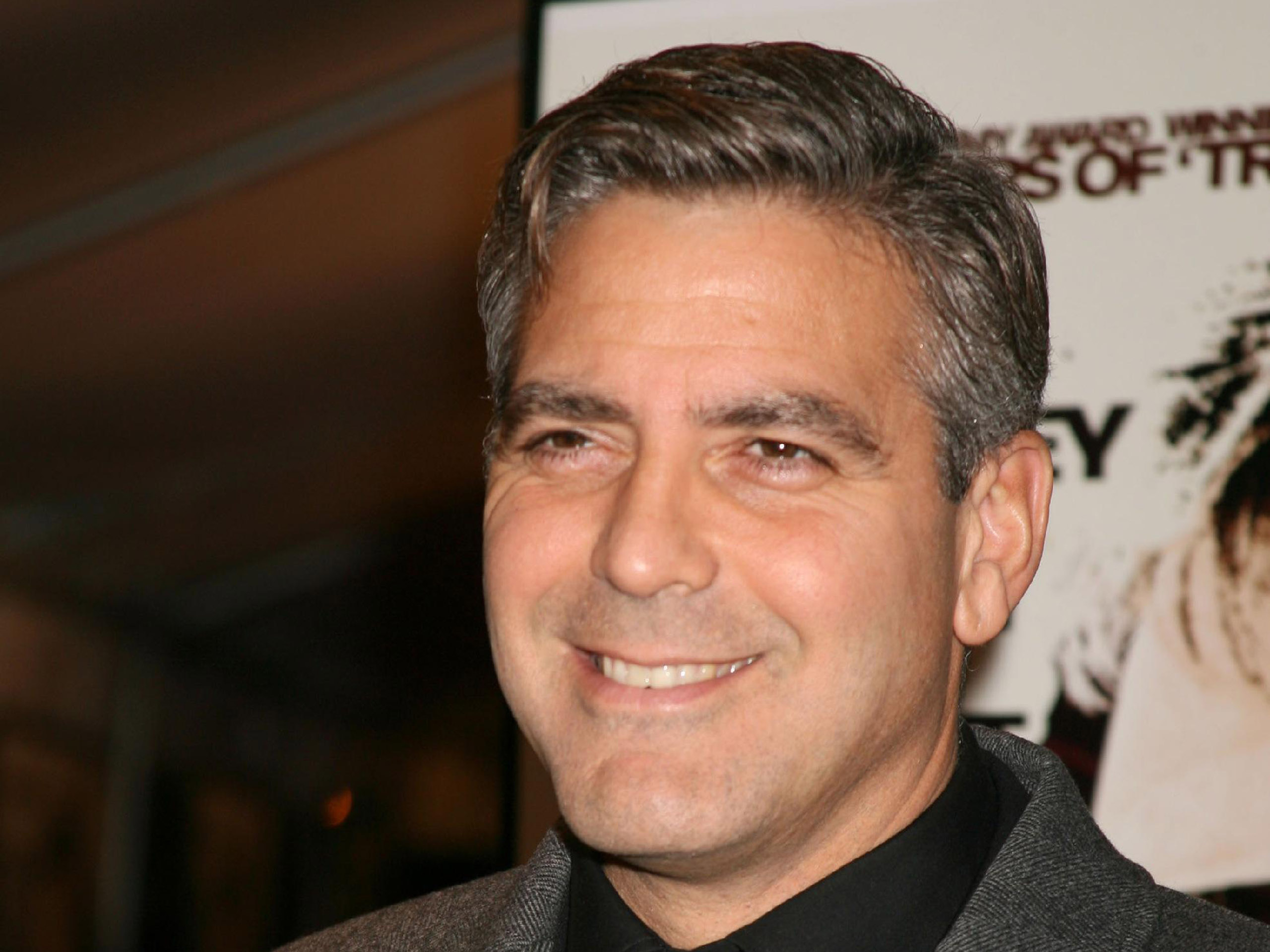 clooney wallpapers 2 george clooney body george clooney 2014 jeep