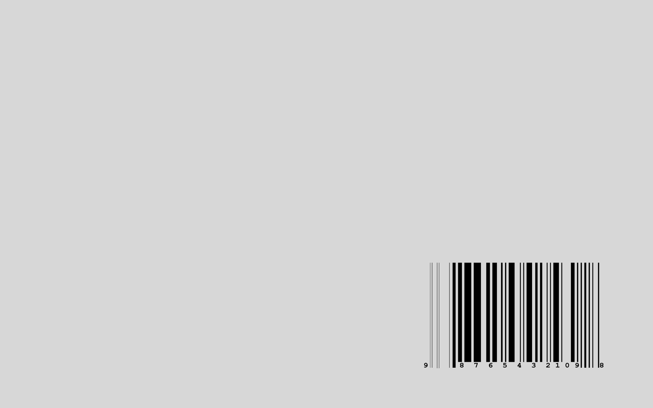 Simple Wallpaper Macbook Minimalist - code  Trends_807753.jpg