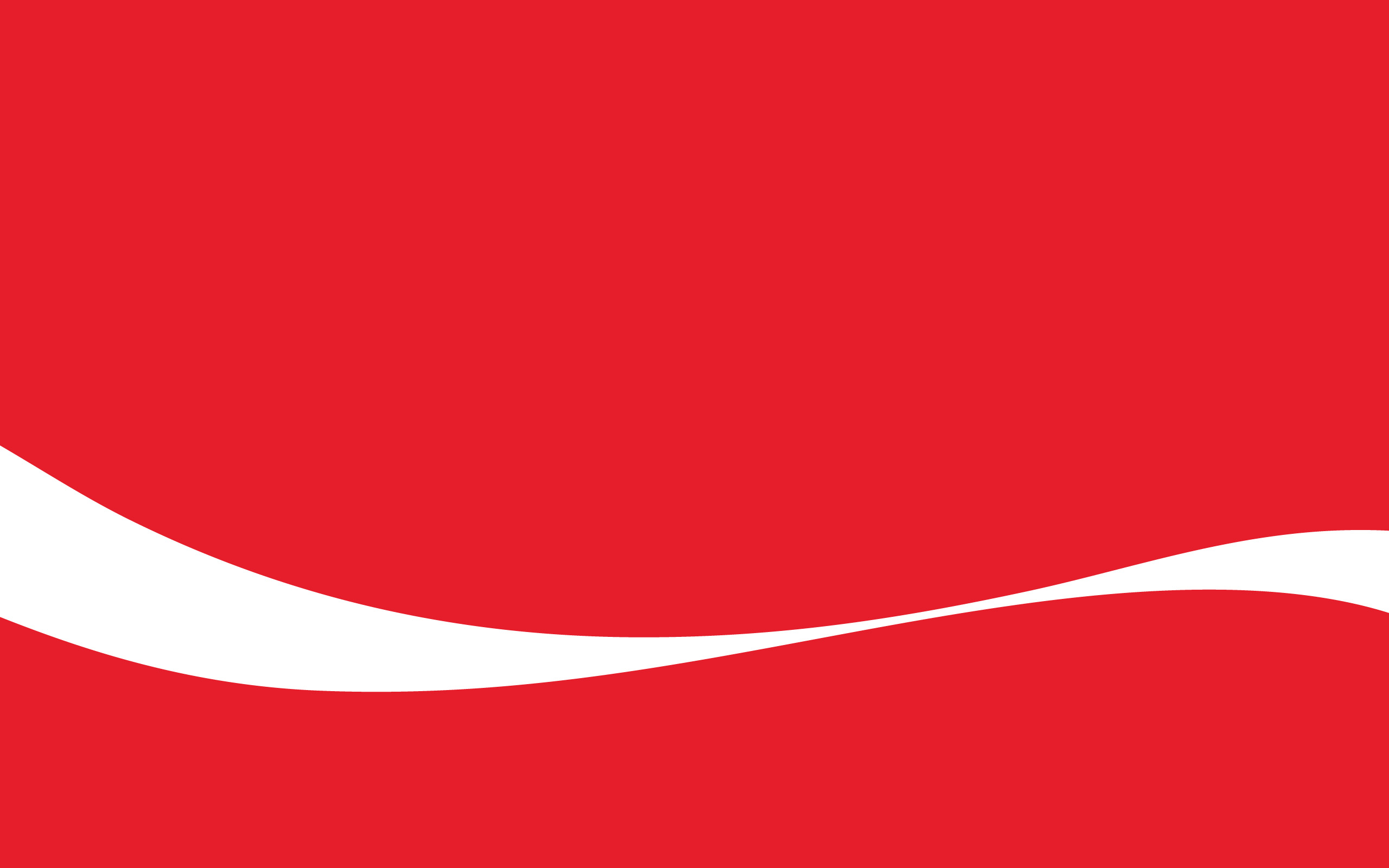 coca cola free desktop wallpapers for widescreen hd and