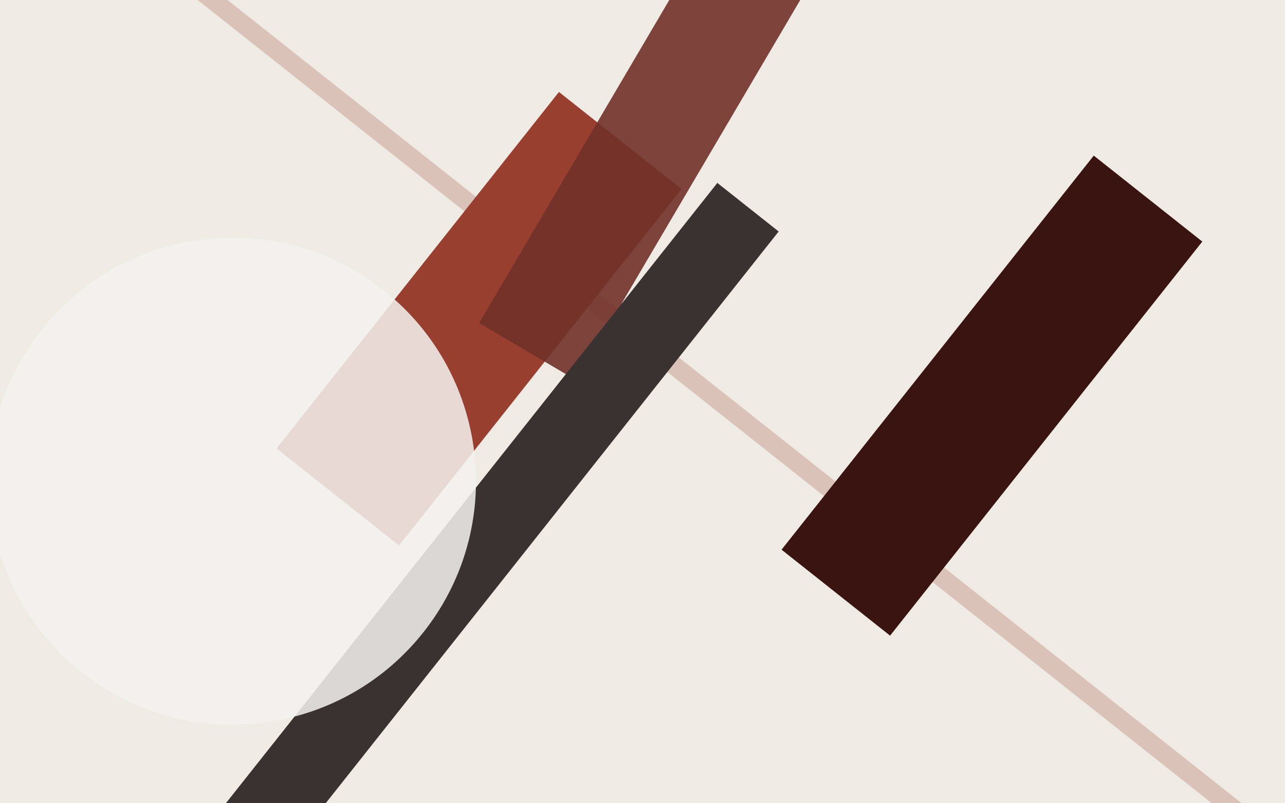 Bauhaus free desktop wallpapers for widescreen hd and for What is a minimalist