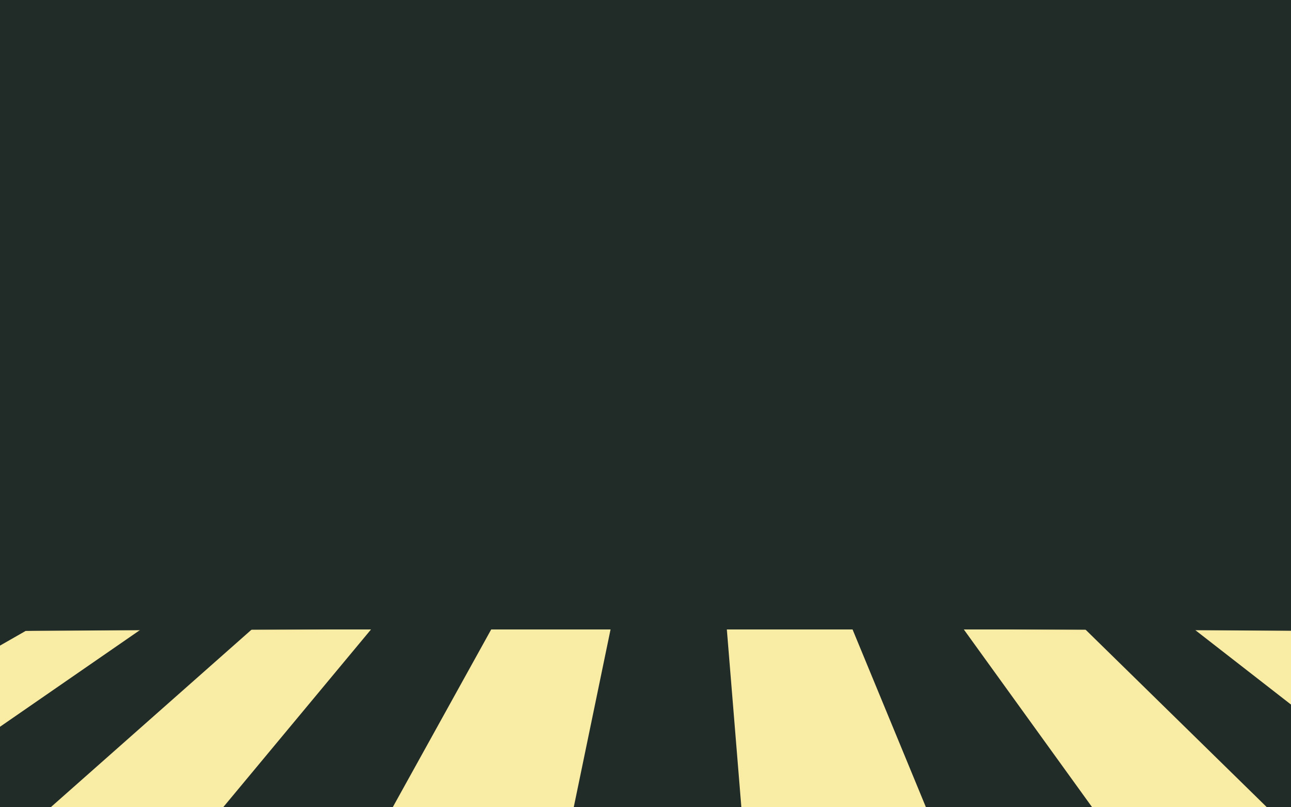 Golden tree wallpaper desktop wallpaper - Simple And Minimalist Free Desktop Wallpapers For Hd