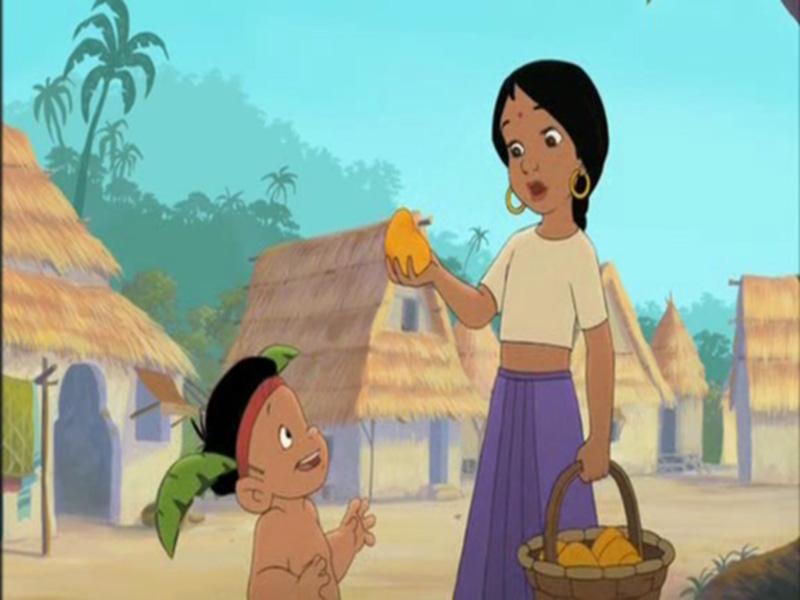 The Jungle Book 2 (2003) | Disney movie
