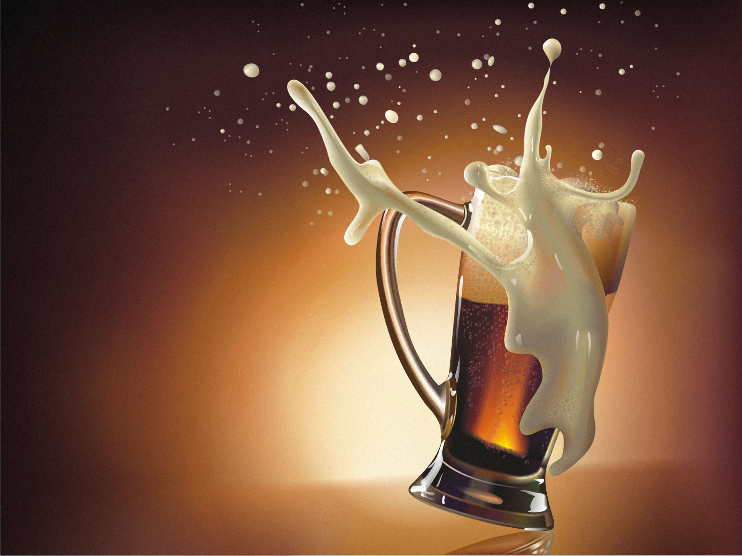 Кувшиново алкоголизм лечение
