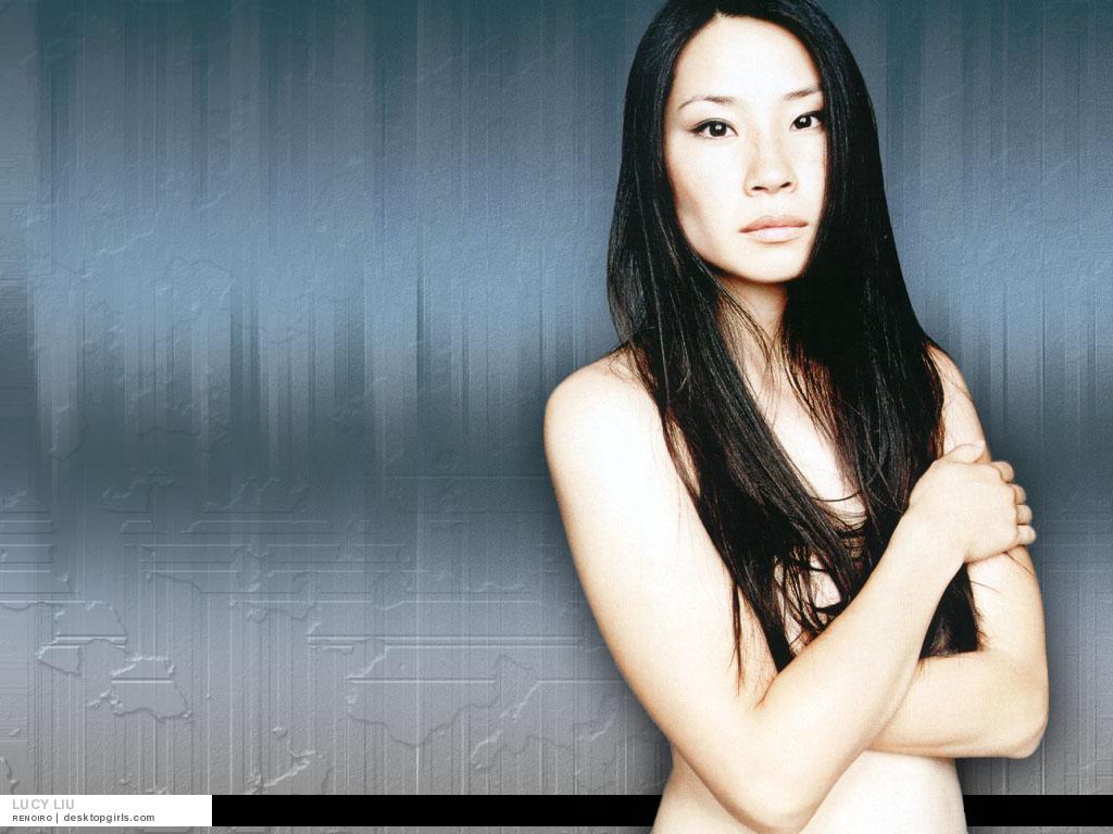 Lucy Liu 021 free full length lesbian porn movies. Free Full Length Lesbian Movie