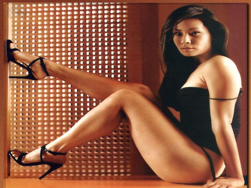 eroticheskie-foto-lyusi-lyu