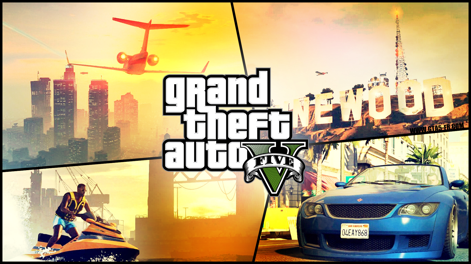Cheats For Grand Theft Auto Iv Ps3 in addition Gta V Codes And Cheats For The Extremely Lazy likewise Gta Online in addition Watch furthermore Gta 5 Cheats All Cheat Codes icrdn. on have infinite money in grand theft auto 5 gta v