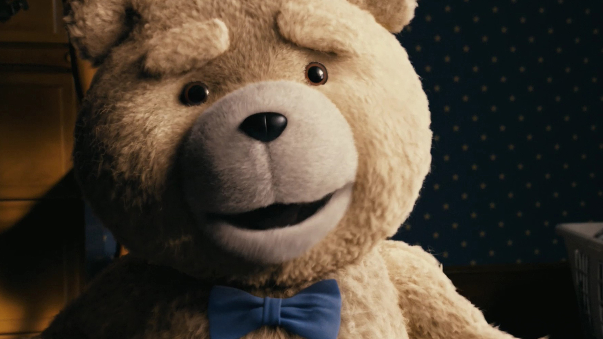 ted movie wallpaper. ted 2 wallpaper - mtm