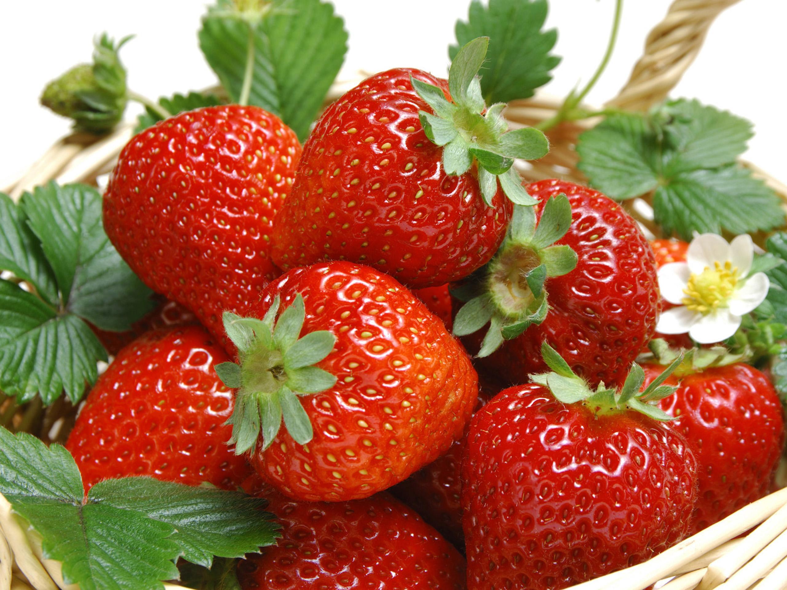 Фрукти и овощи в киске фото 15 фотография