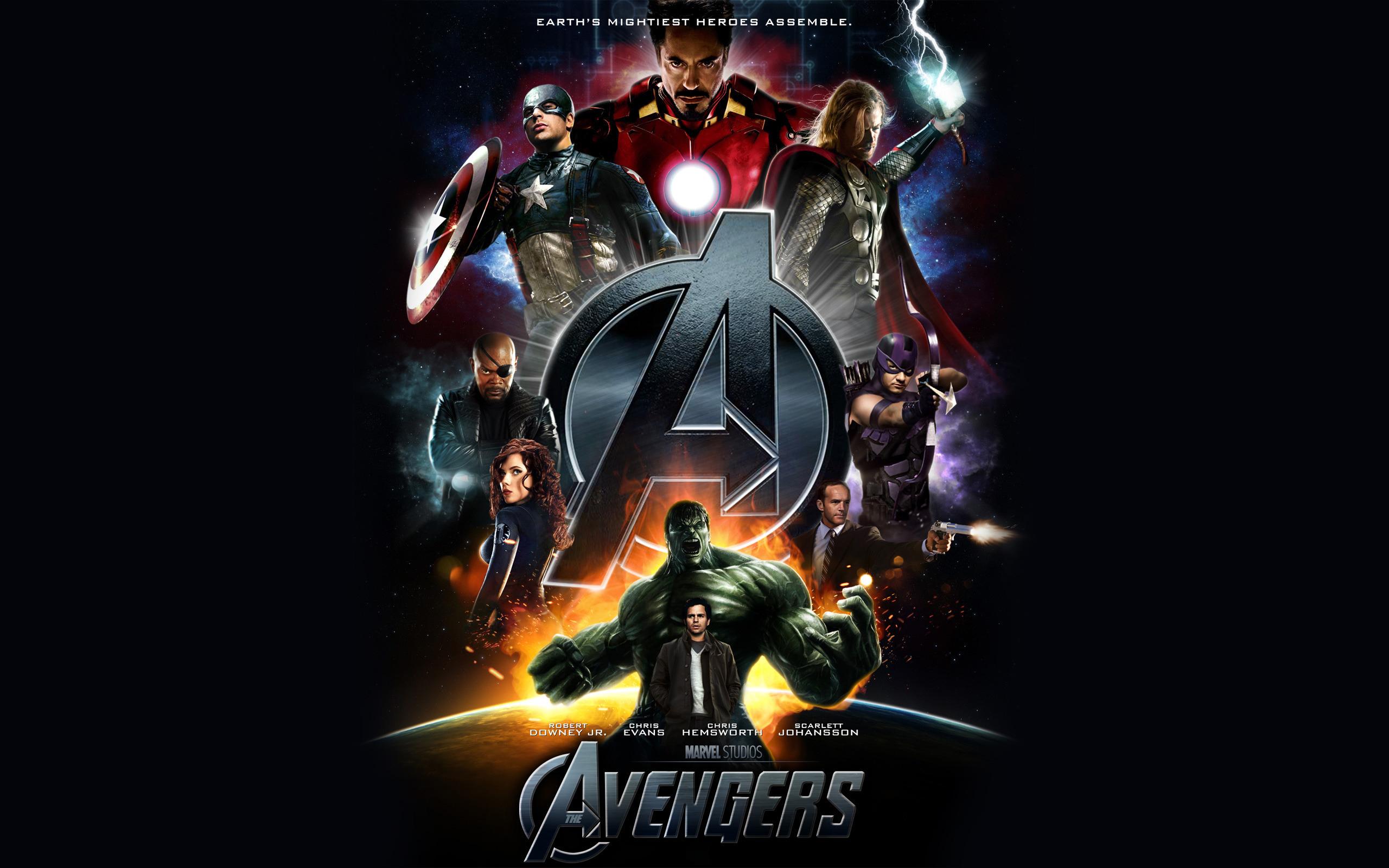 Cool Wallpaper Marvel Portrait - The-Avengers-098  Graphic_789774.jpg