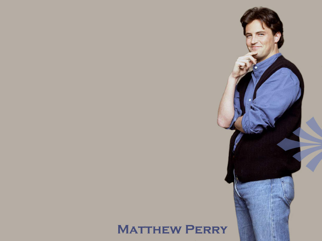 Matthew Perry High School Mathew perryMatthew Perry High School