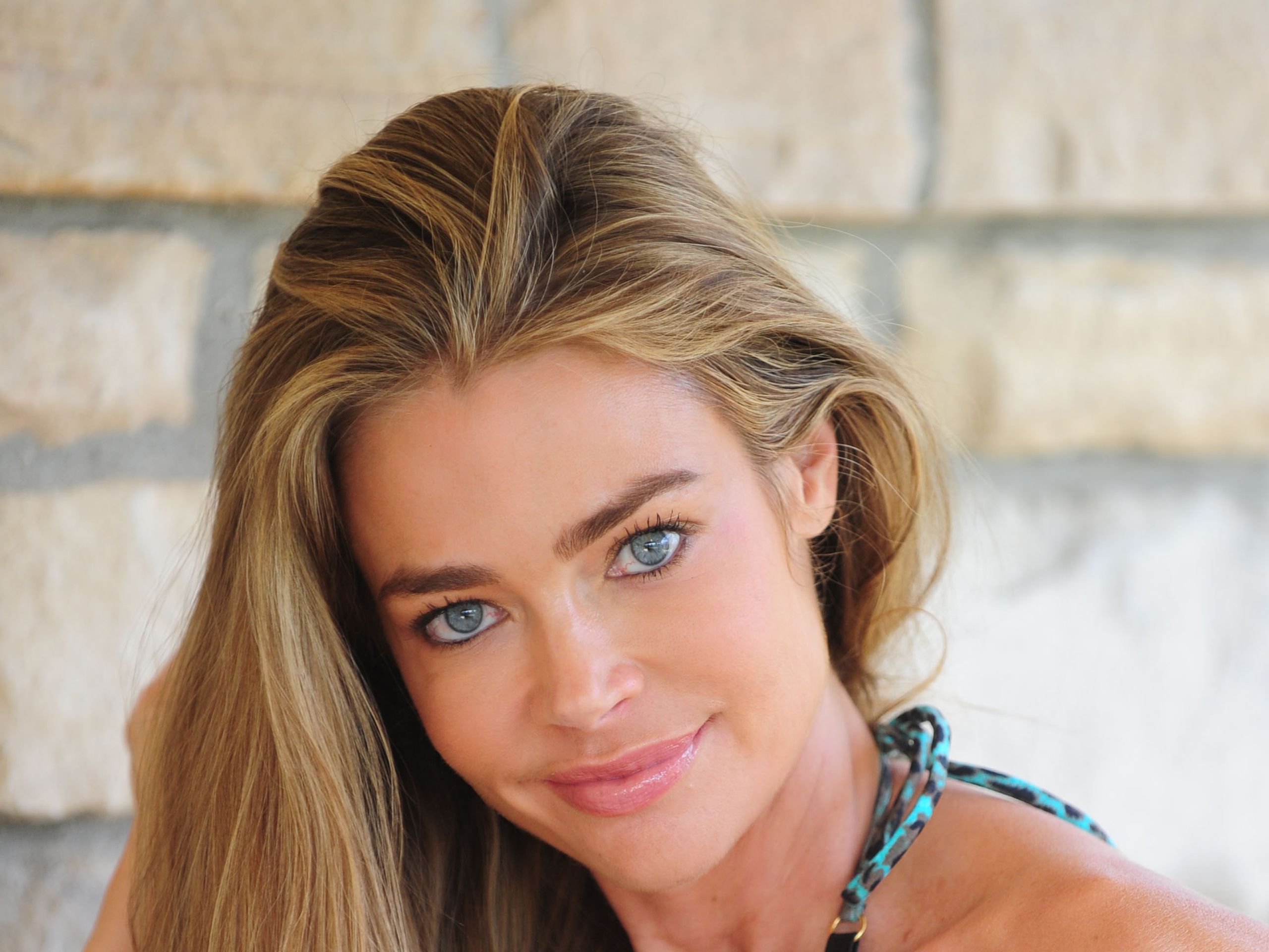 Is a cute Denise Richards nude (76 foto and video), Ass, Fappening, Instagram, butt 2019