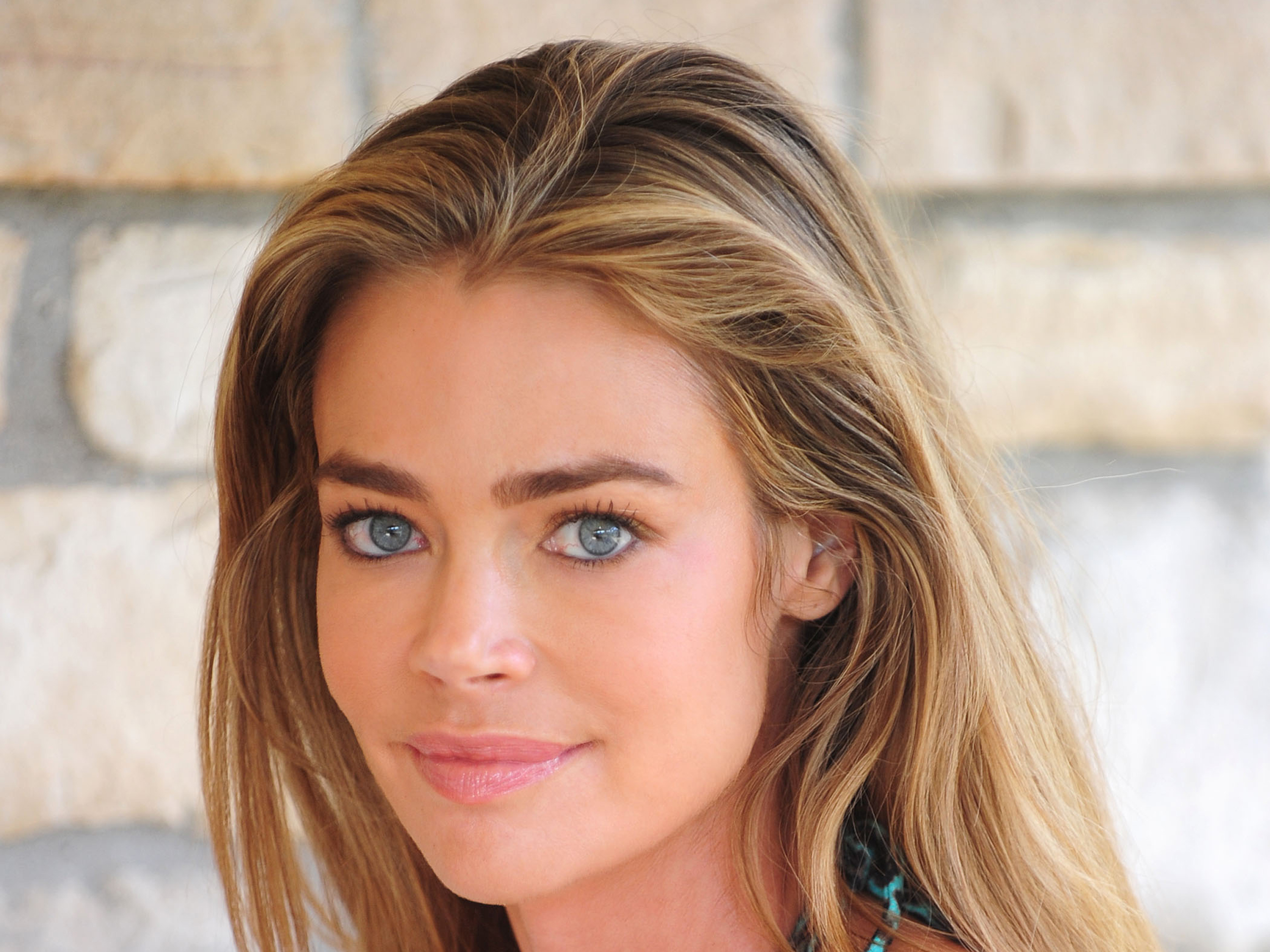 Is a cute Denise Richards nude (47 photo), Ass, Hot, Instagram, swimsuit 2020