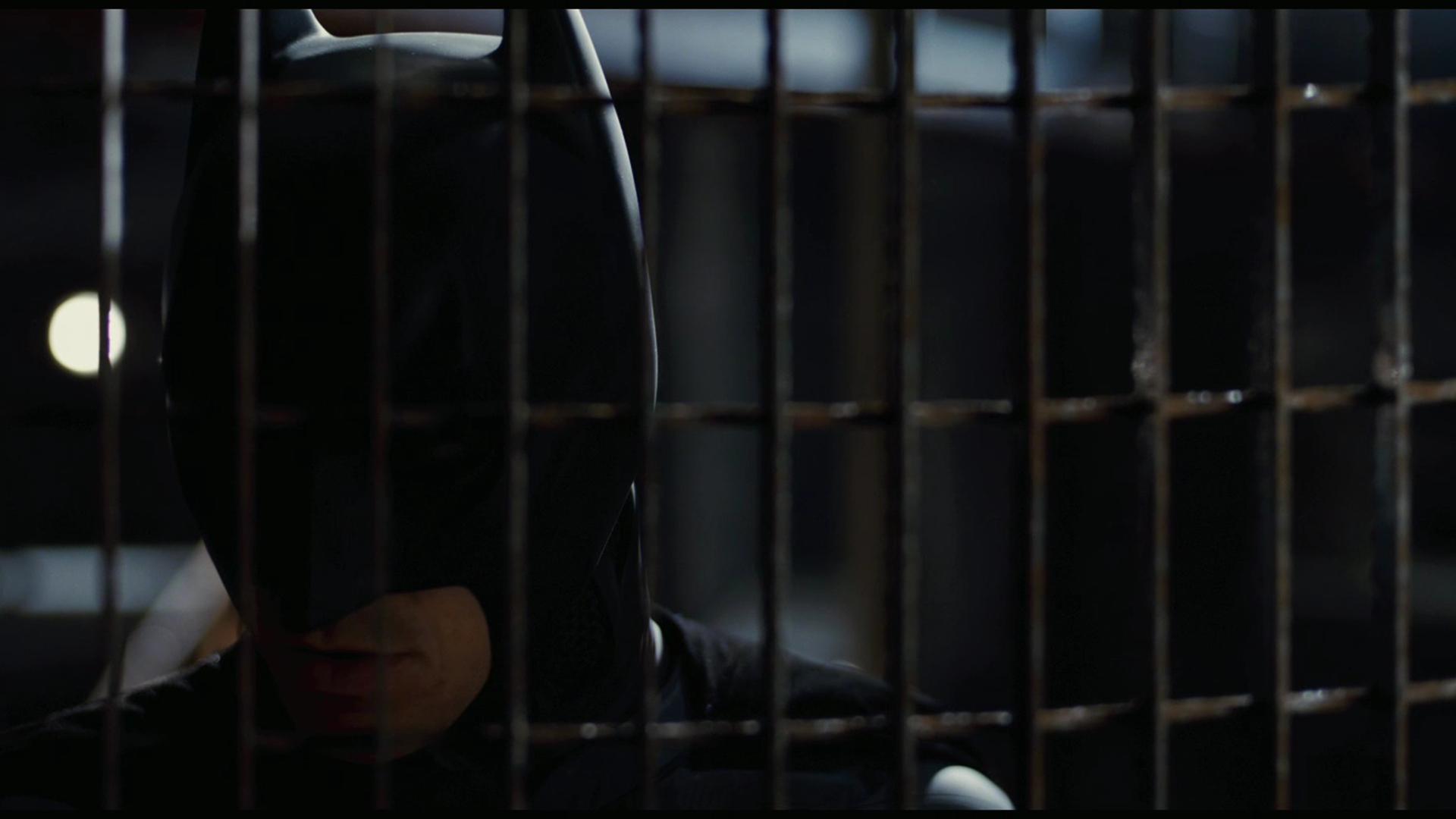 Dark Knight Rises | Free Desktop Wallpapers for Widescreen ...