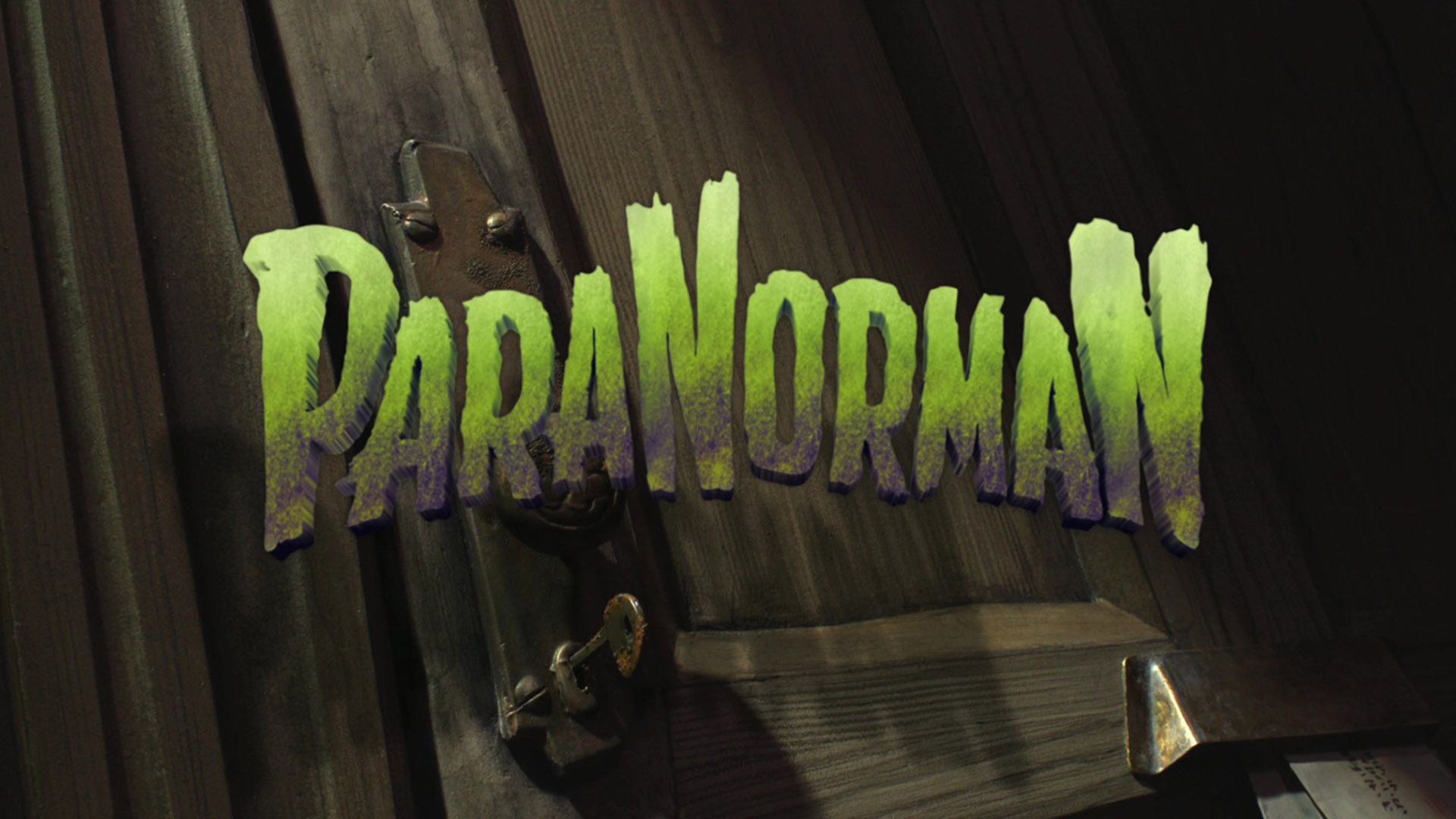 ParaNorman TheWallpapers | Free Desktop Wallpapers for HD ...