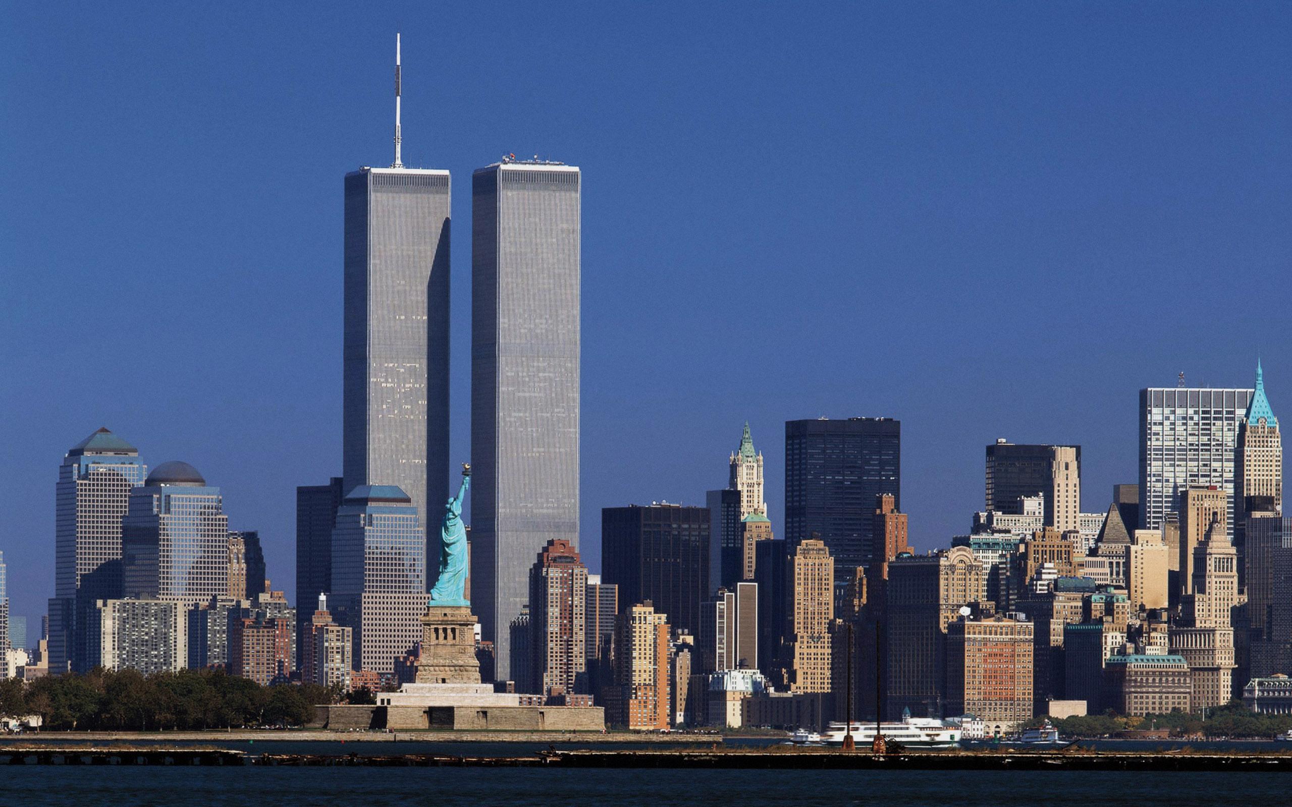Смотреть башни близнецы в хорошем качестве 8 фотография