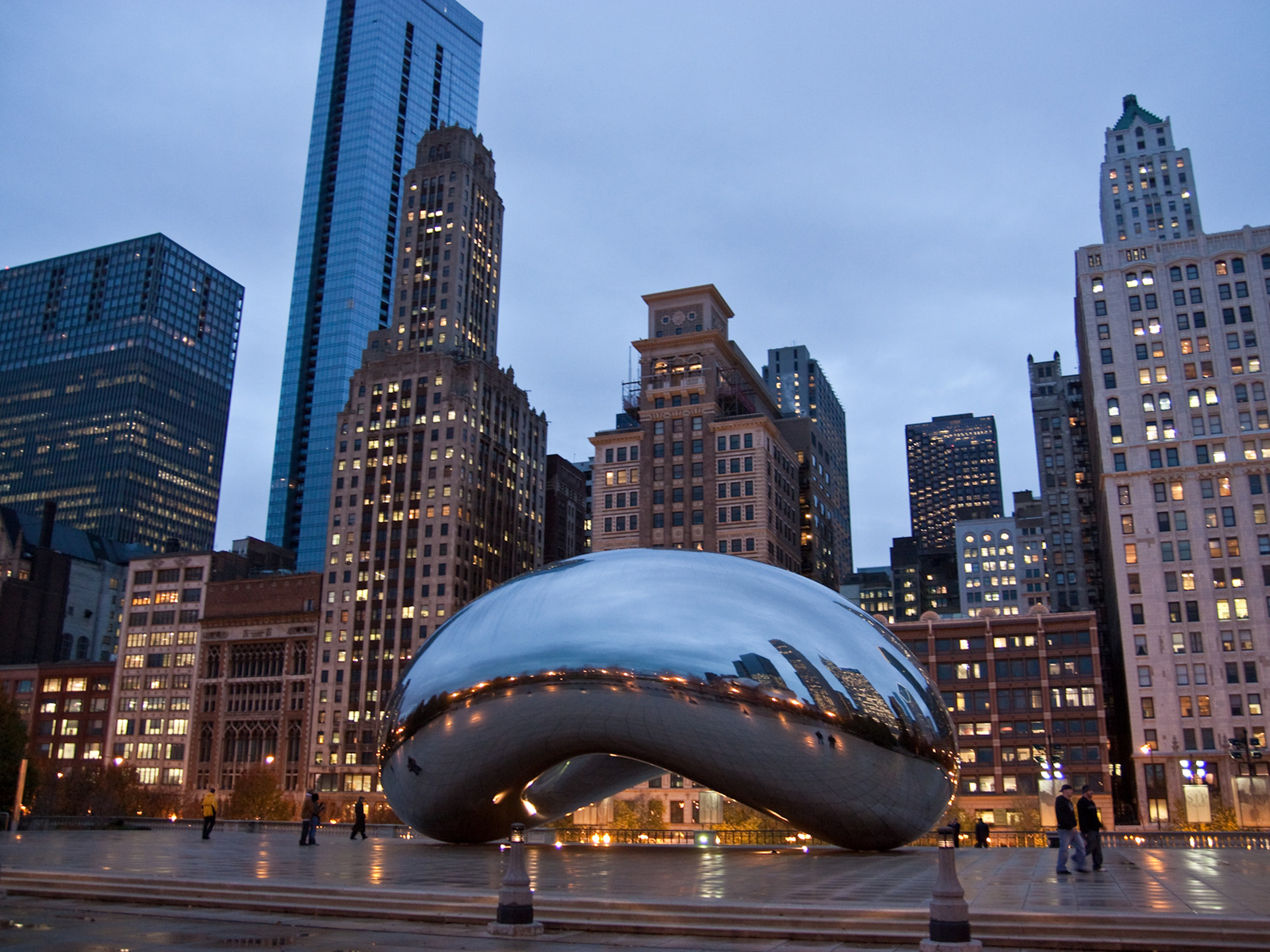 Chicago-City-073.jpg