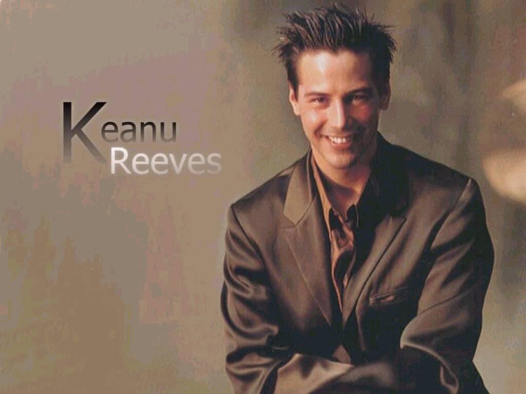 keanu reeves wallpapers