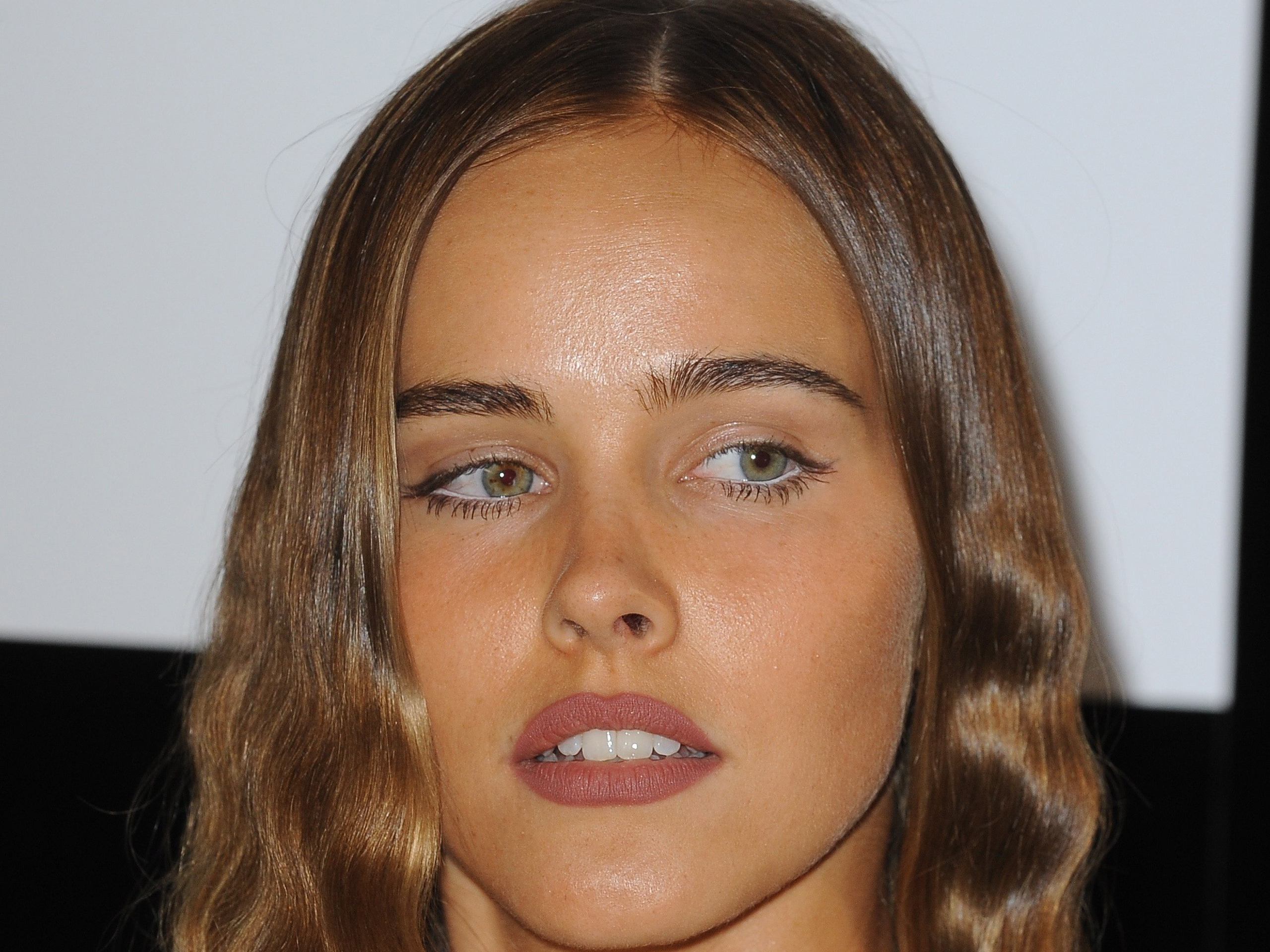 isabel lucas net worthisabel lucas movies, isabel lucas immortals, isabel lucas 2015, isabel lucas tumblr, isabel lucas give me love, isabel lucas instagram, isabel lucas red dawn, isabel lucas imdb, isabel lucas ed sheeran, isabel lucas fansite, isabel lucas style, isabel lucas husband, isabel lucas twitter, isabel lucas net worth, isabel lucas bio, isabel lucas house, isabel lucas facebook, isabel lucas zimbio