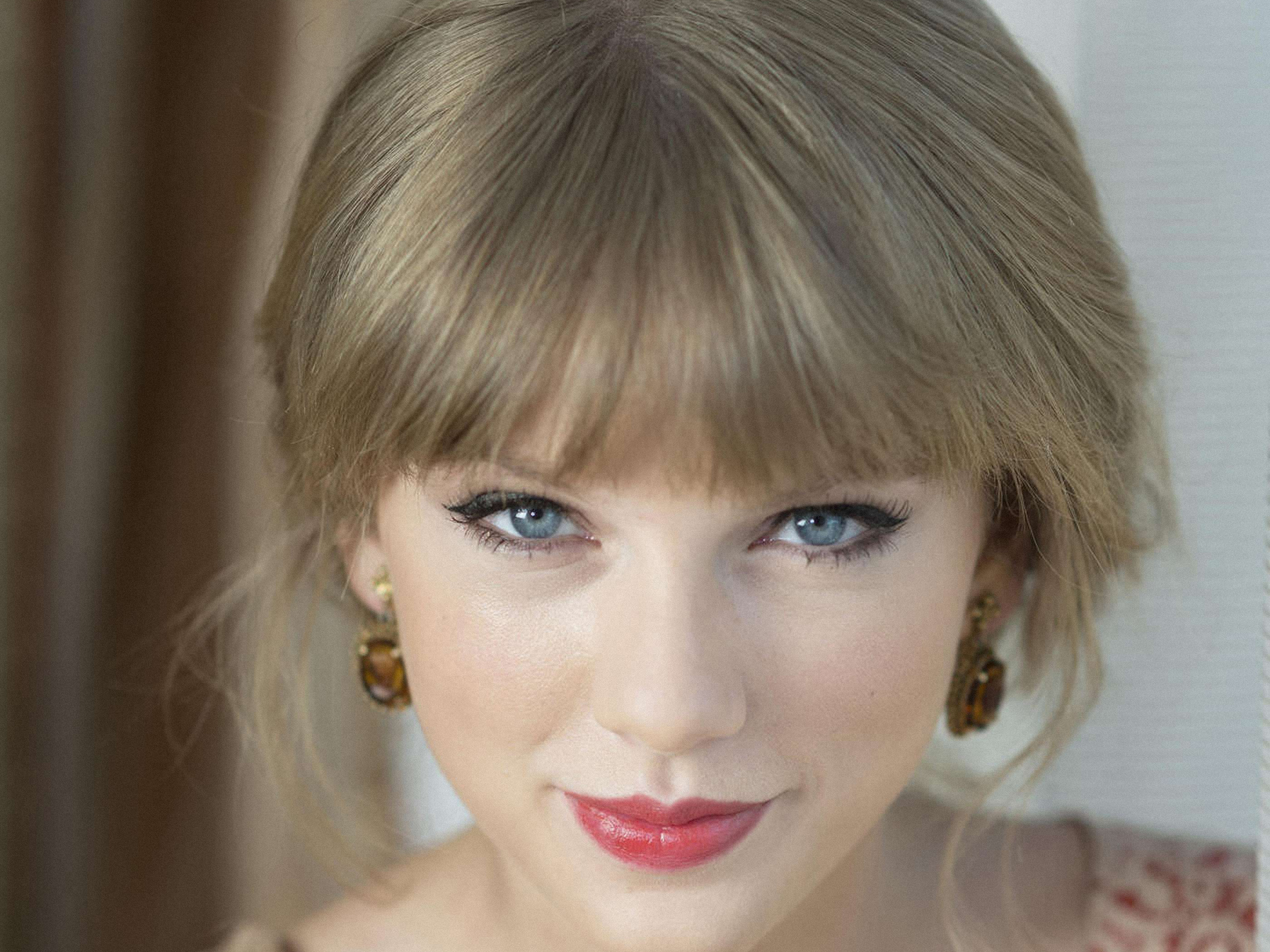 taylor swift photoshoot | free desktop wallpapers for widescreen, hd