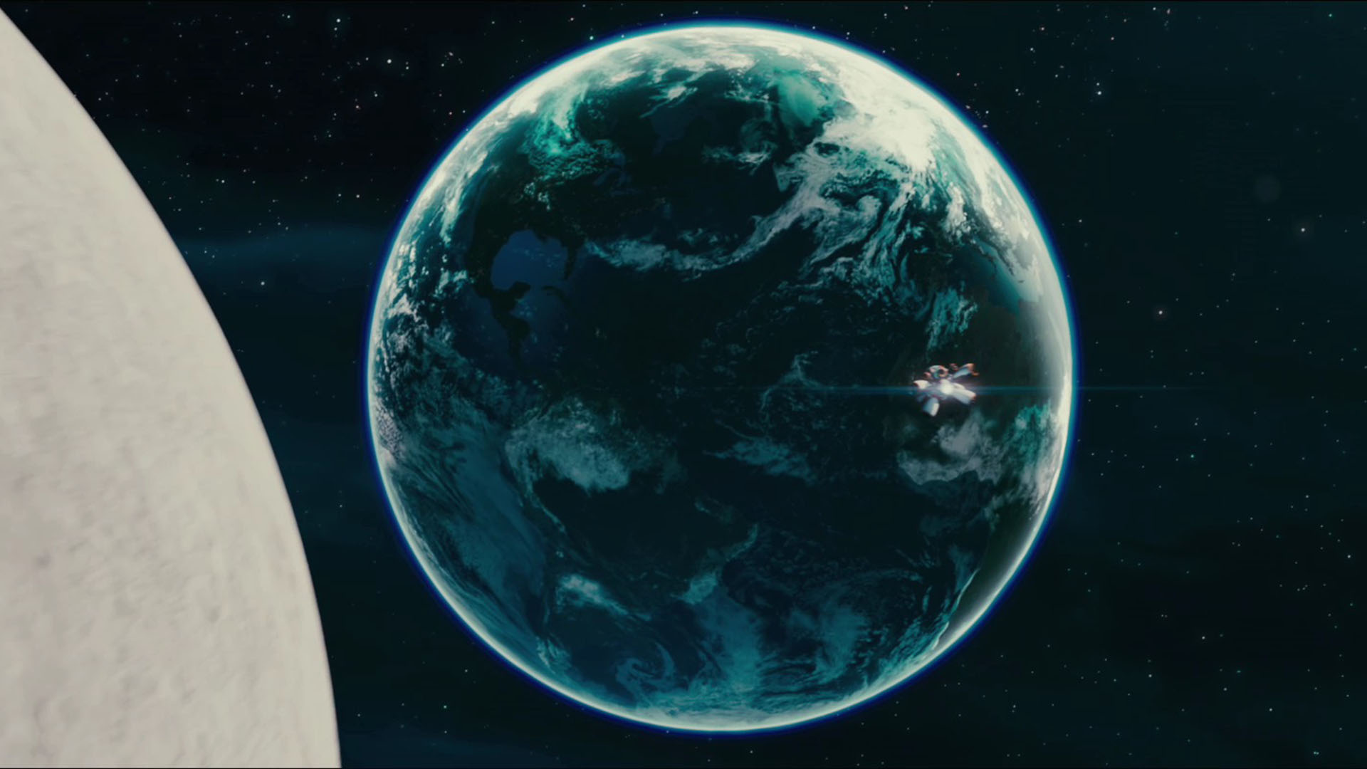 escape from planet earth scorch - photo #15