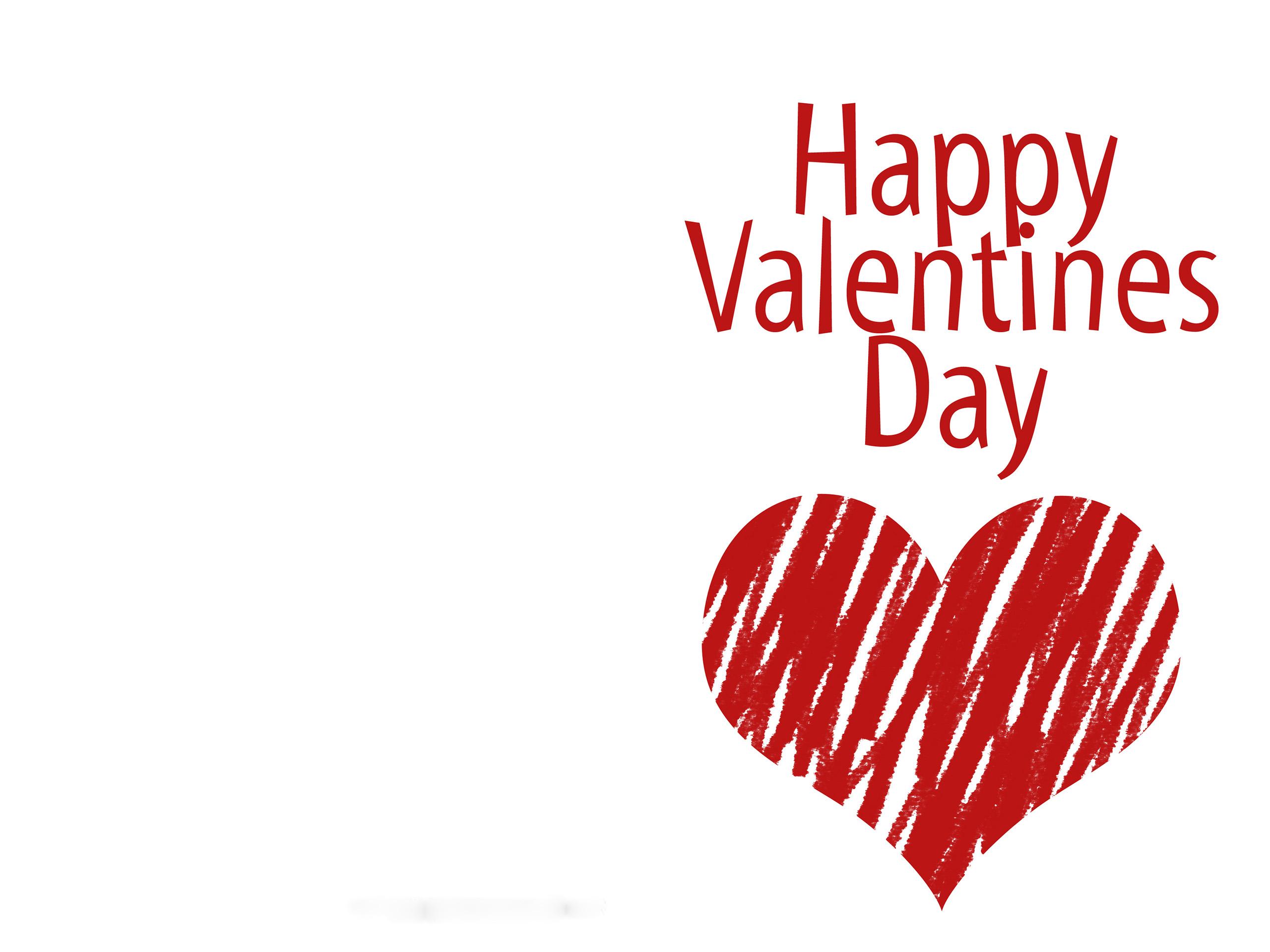 valentine – Valentines Printable Cards